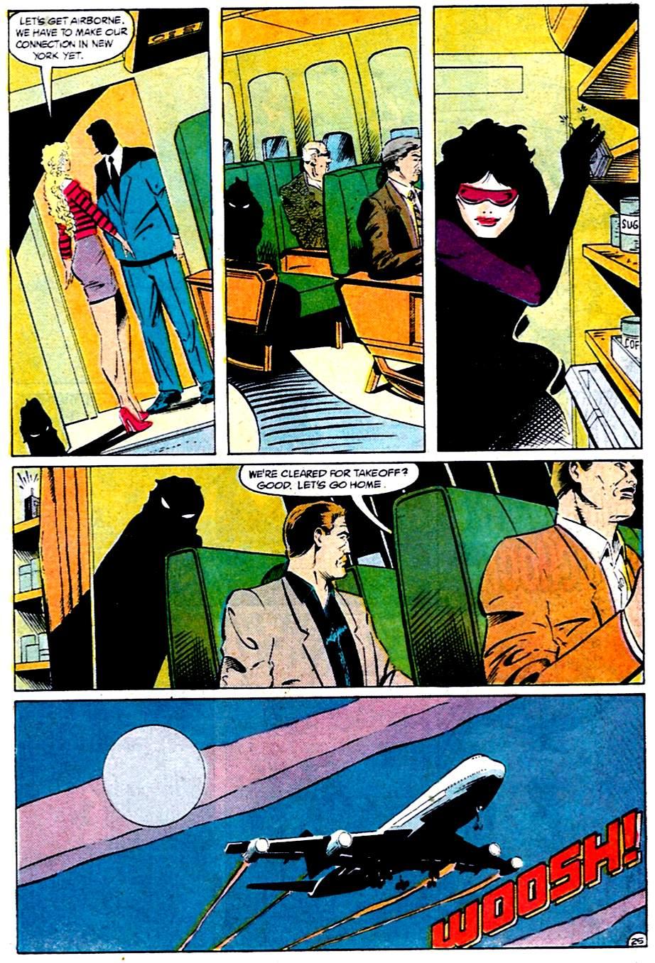 Suicide Squad (1987) _Annual 1 #1 - English 26