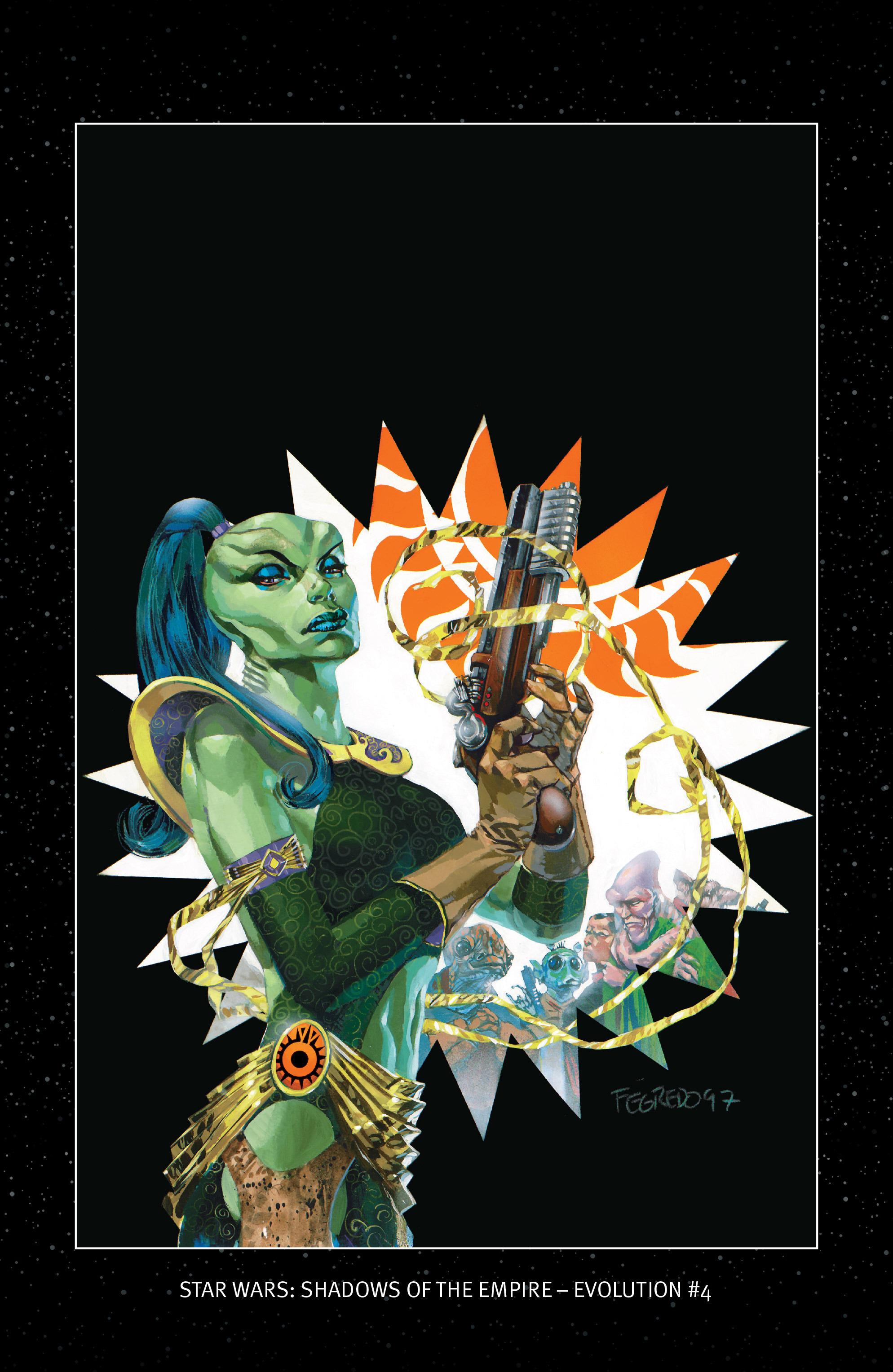 Read online Star Wars Omnibus comic -  Issue # Vol. 11 - 363