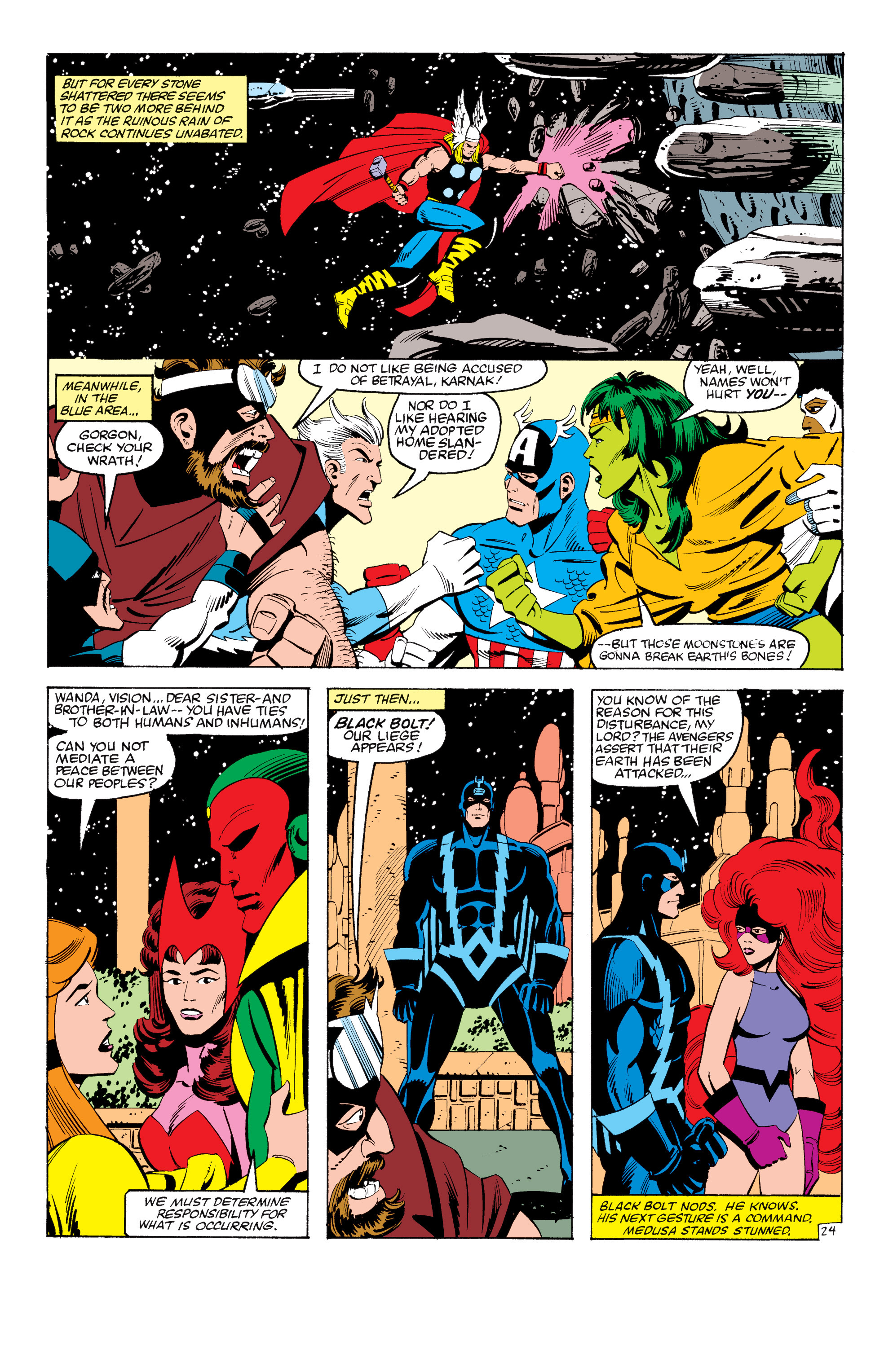 The Avengers (1963) _Annual_12 Page 23