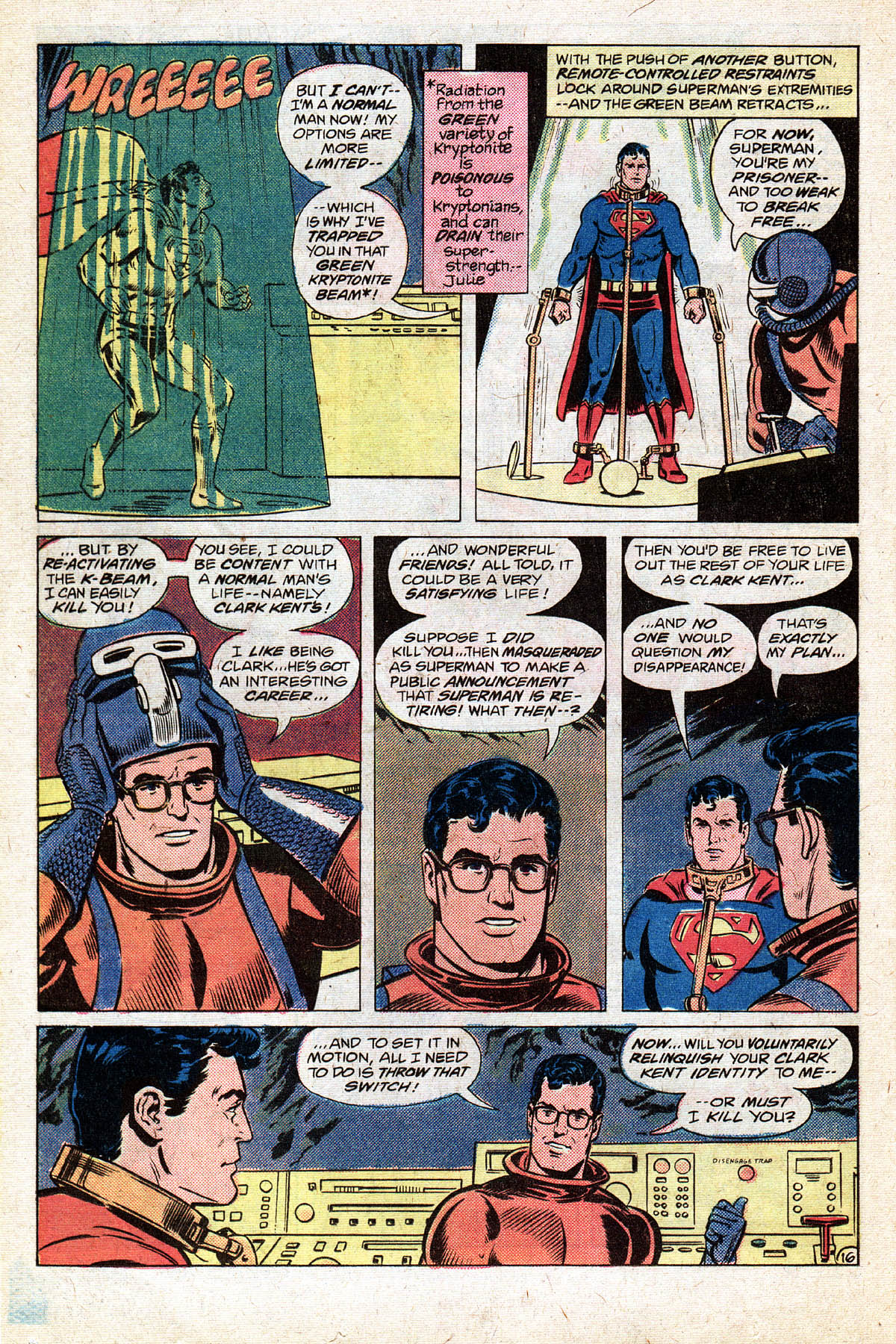 Action Comics (1938) 524 Page 22