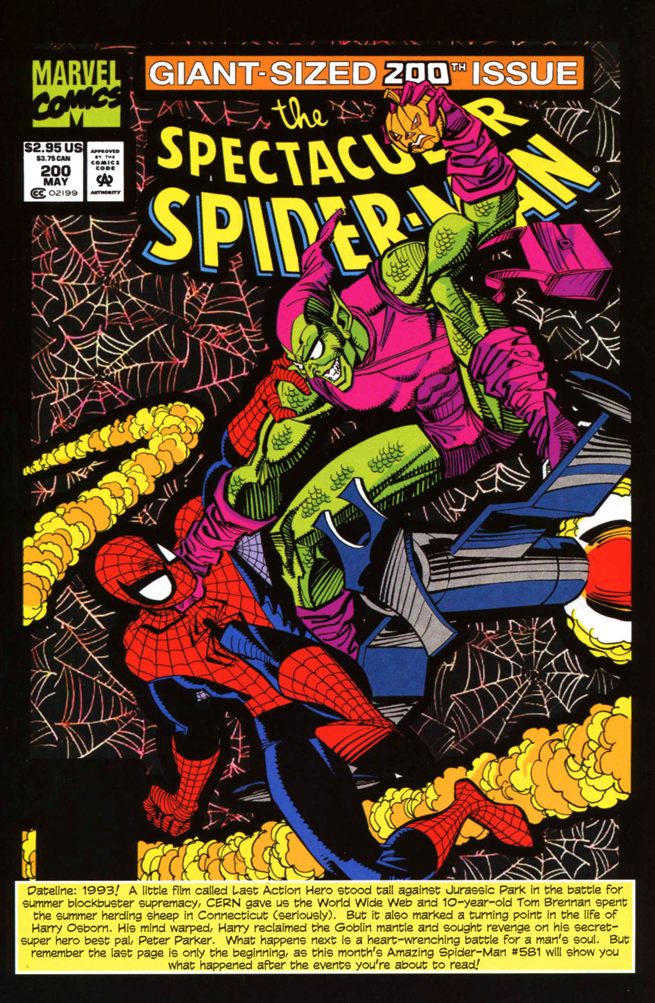 Read online Amazing Spider-Man Family comic -  Issue #3 - 56