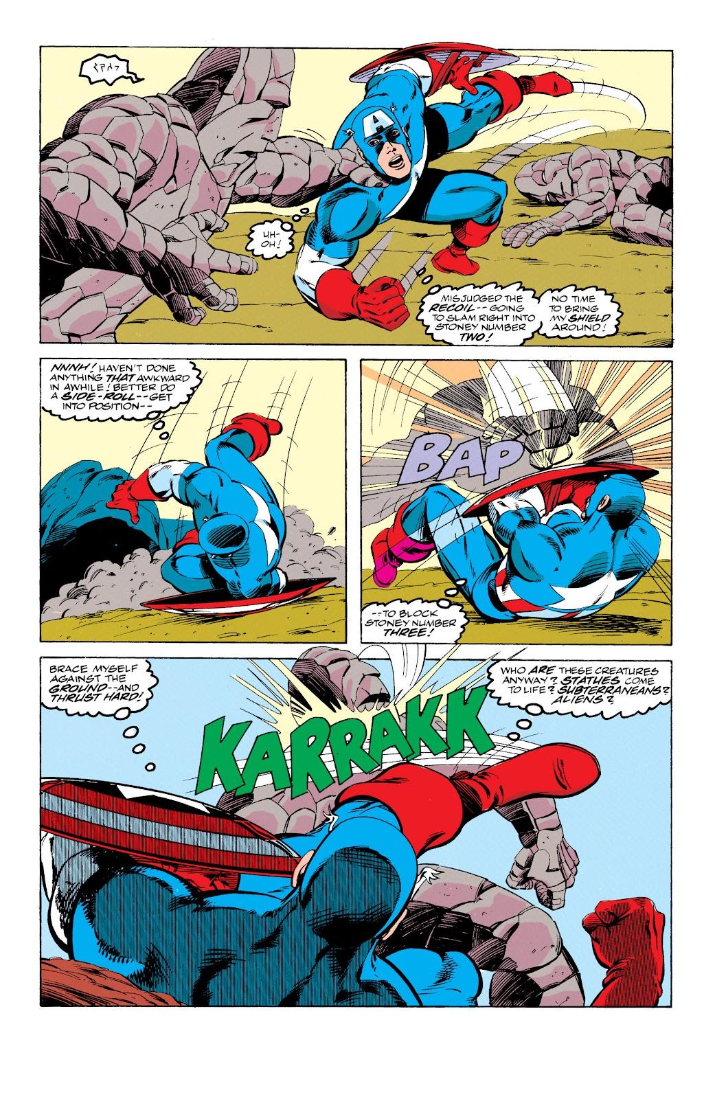 Read online Avengers: Citizen Kang comic -  Issue # TPB (Part 1) - 13
