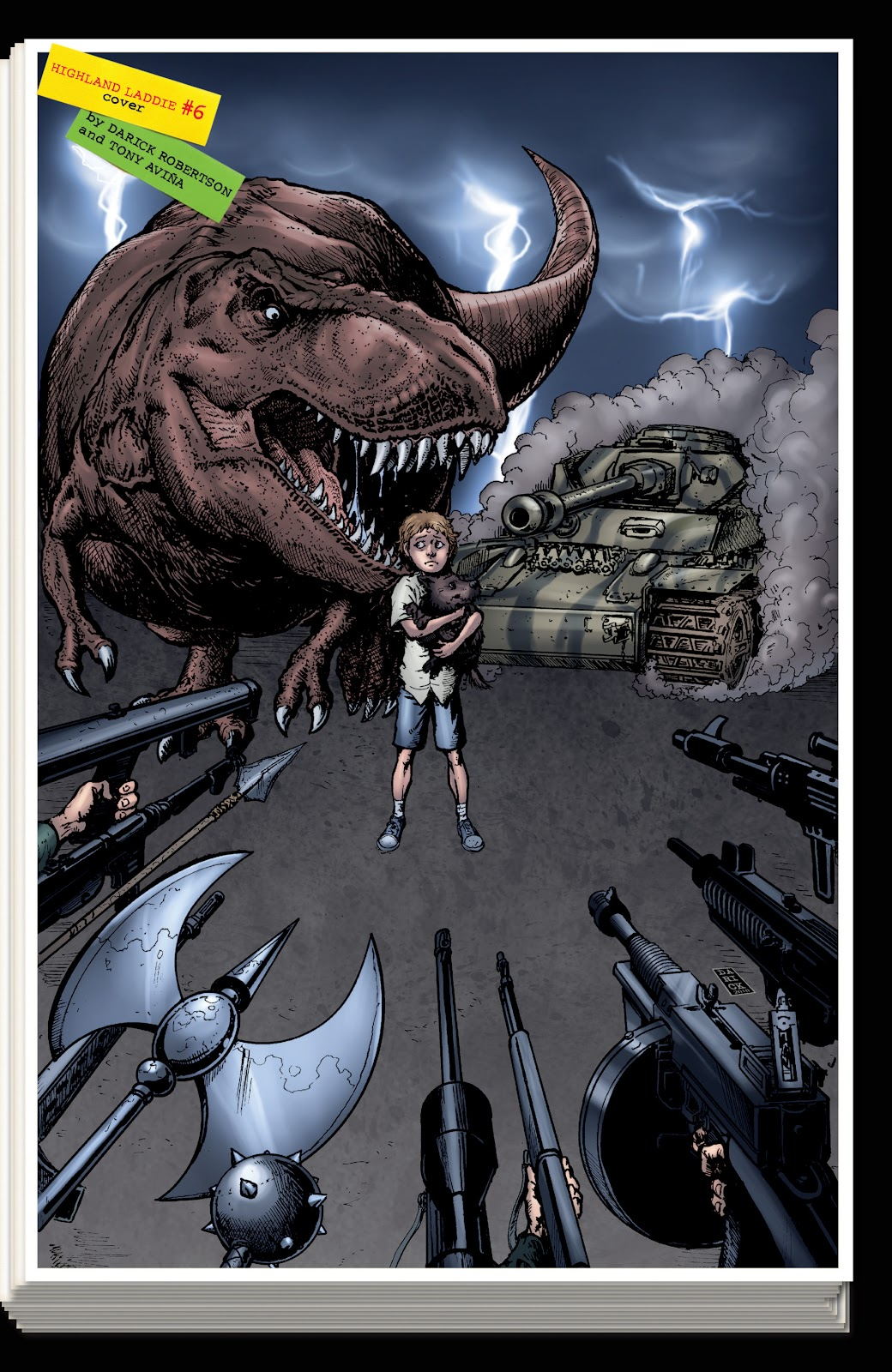 Read online The Boys Omnibus comic -  Issue # TPB 4 (Part 4) - 29