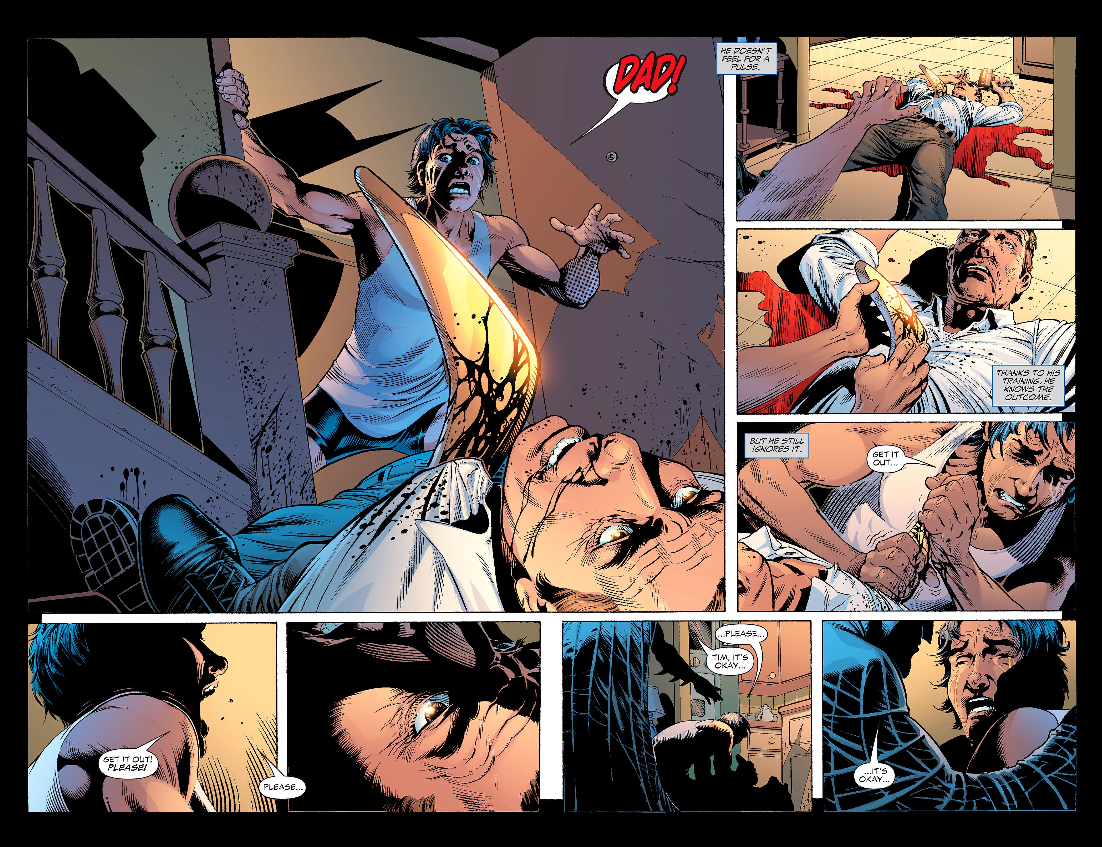 Psychology of Bruce Wayne B5K4nTYnuG7aWD2Wz-iMLDt3tz8irR8hmvc4lPz3VNvhidwRaO82TvIyFkL79N9P6xuXZc4V05d5=s0