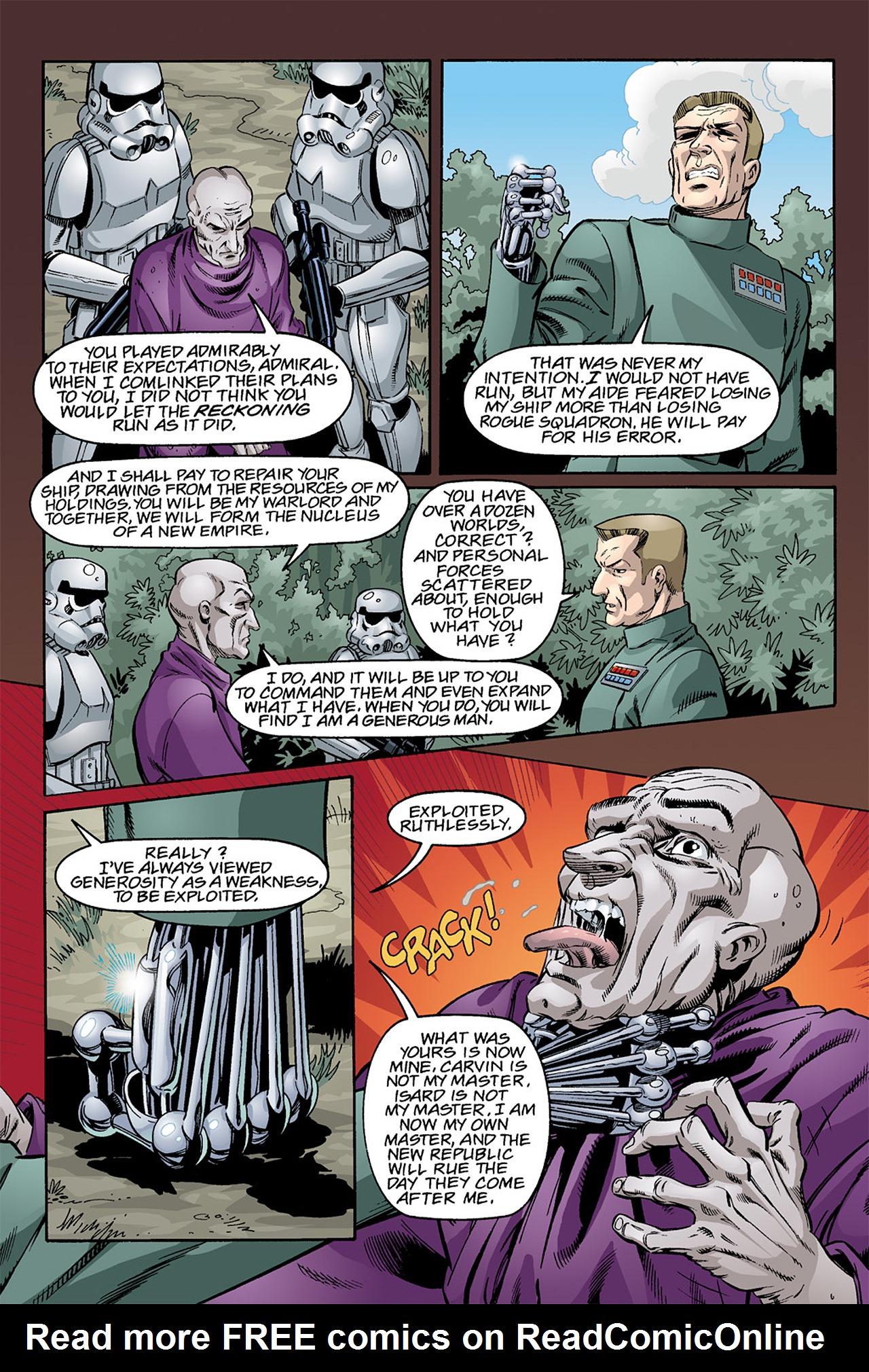 Read online Star Wars Omnibus comic -  Issue # Vol. 3 - 348