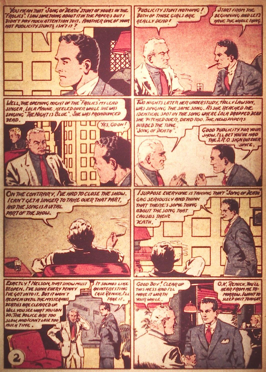 Detective Comics (1937) 20 Page 36