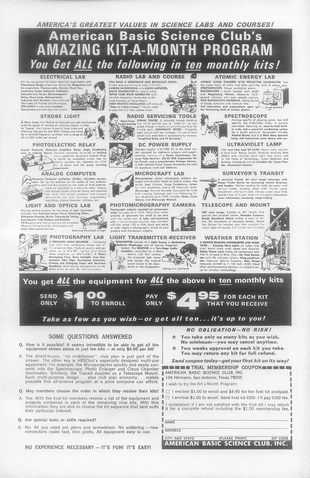 The Rawhide Kid (1955) issue 92 - Page 51