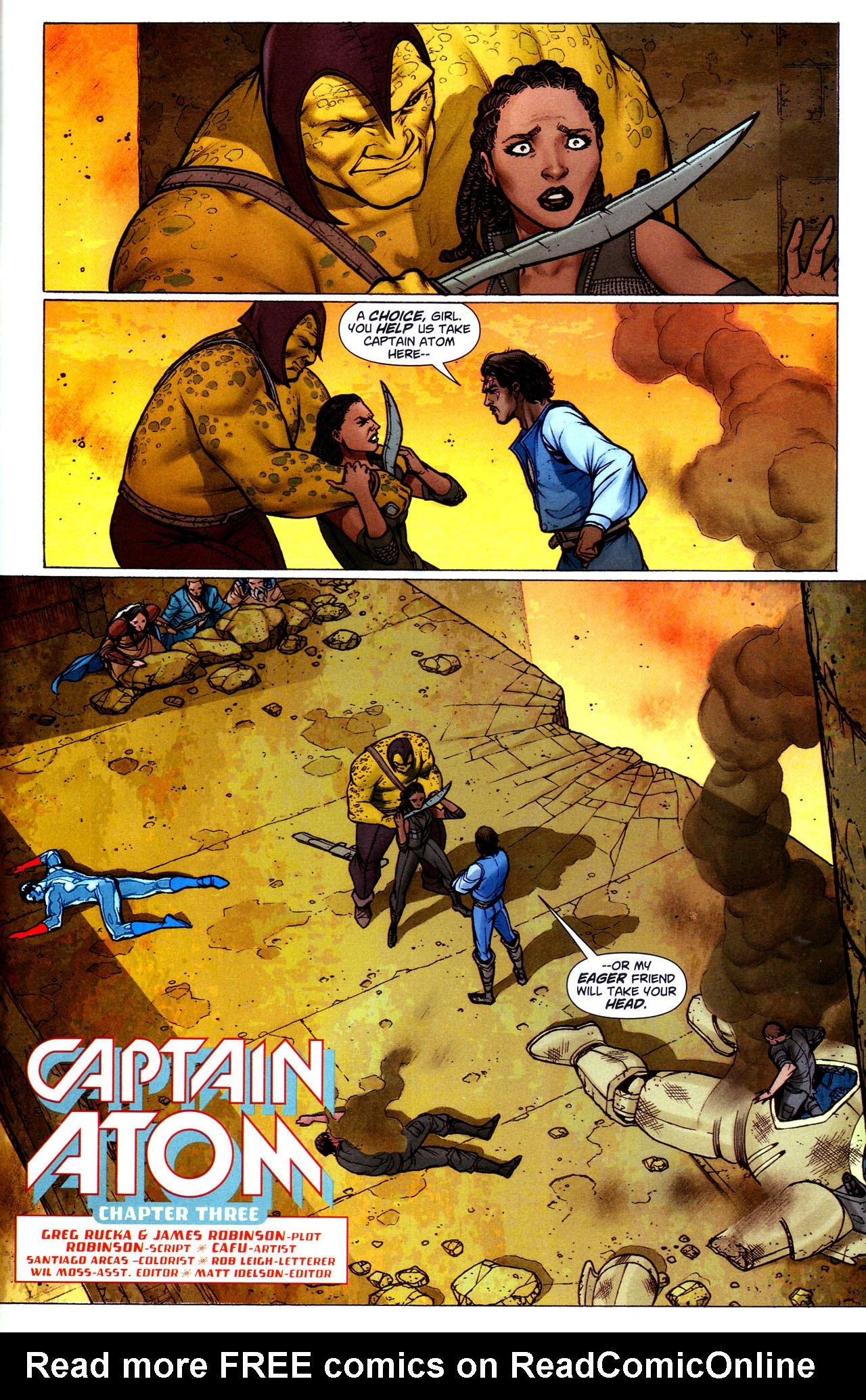 Action Comics (1938) 881 Page 27