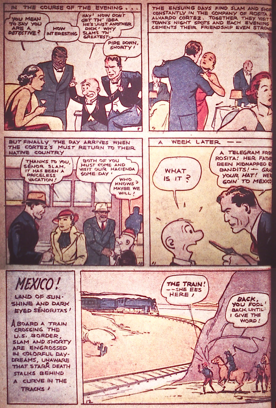 Detective Comics (1937) 6 Page 55