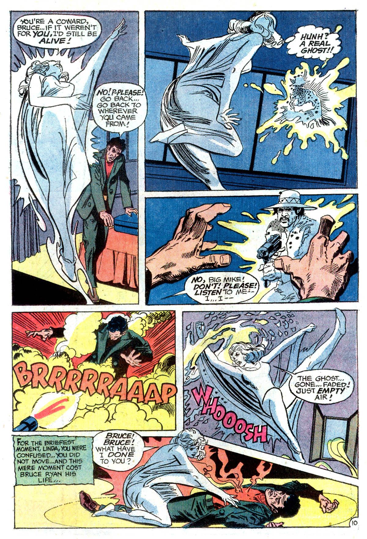 Read online Adventure Comics (1938) comic -  Issue #424 - 11