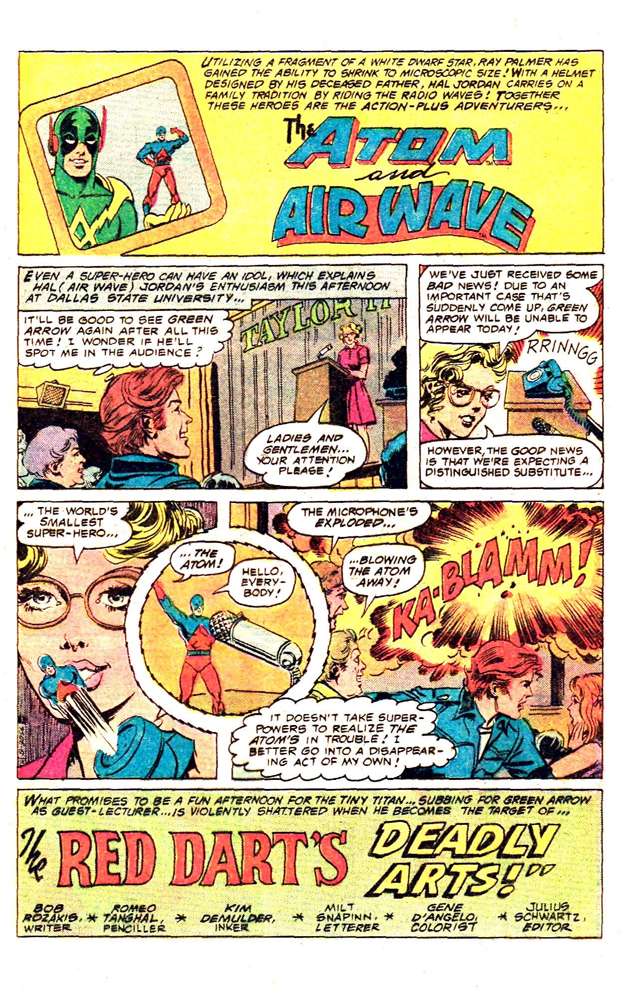 Action Comics (1938) 513 Page 23