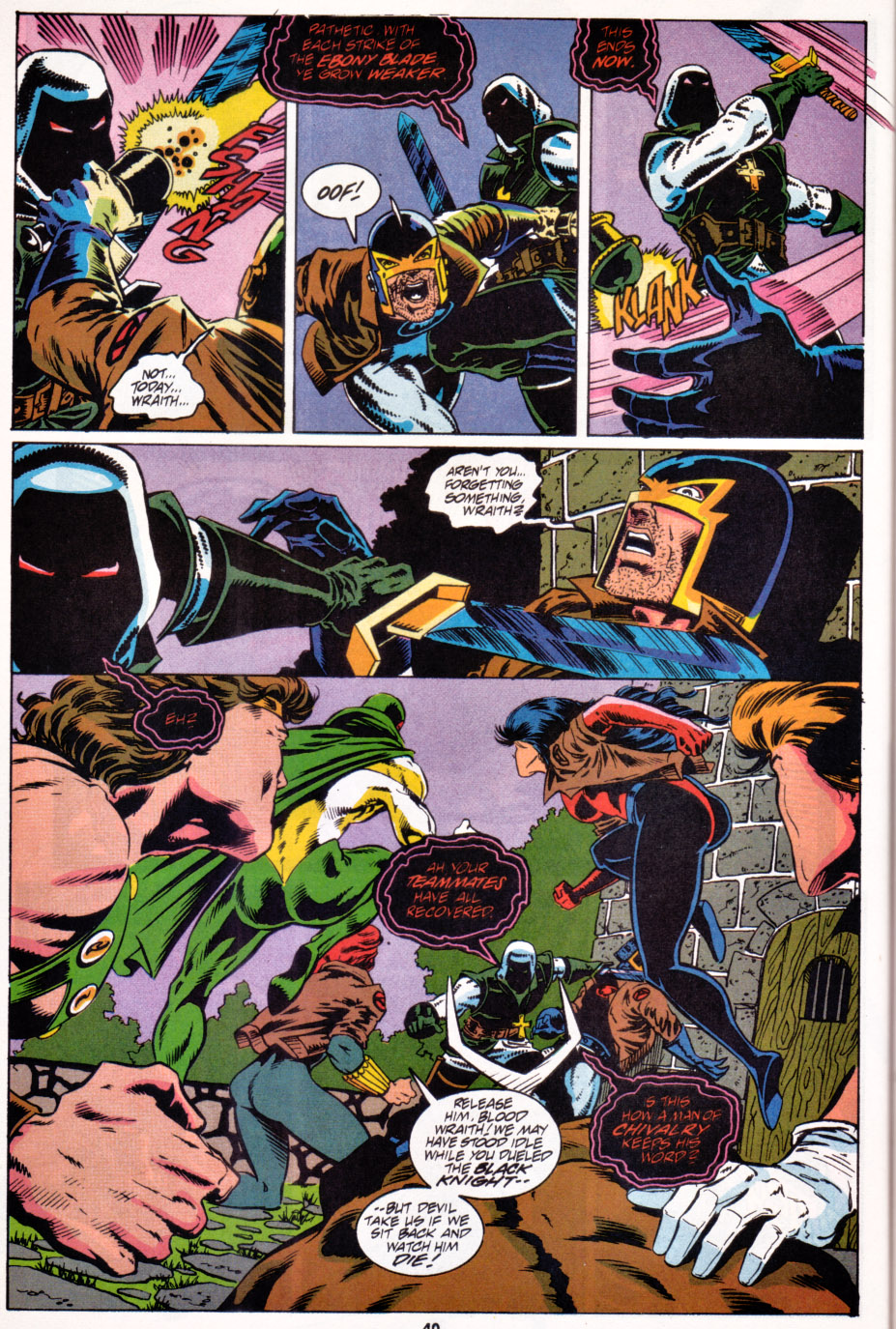 The Avengers (1963) _Annual_22 Page 35