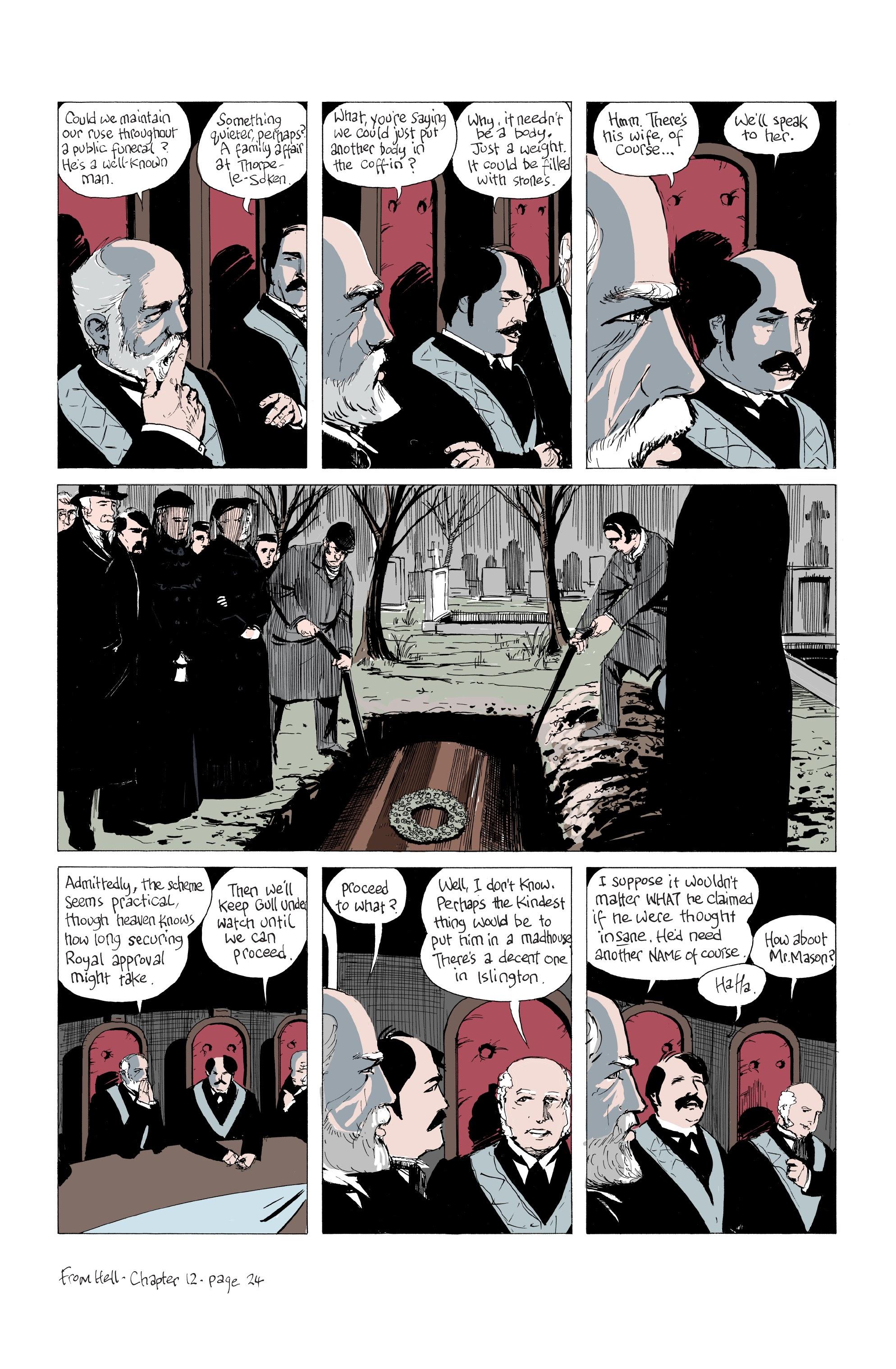 Issue #9 #9 - English 28