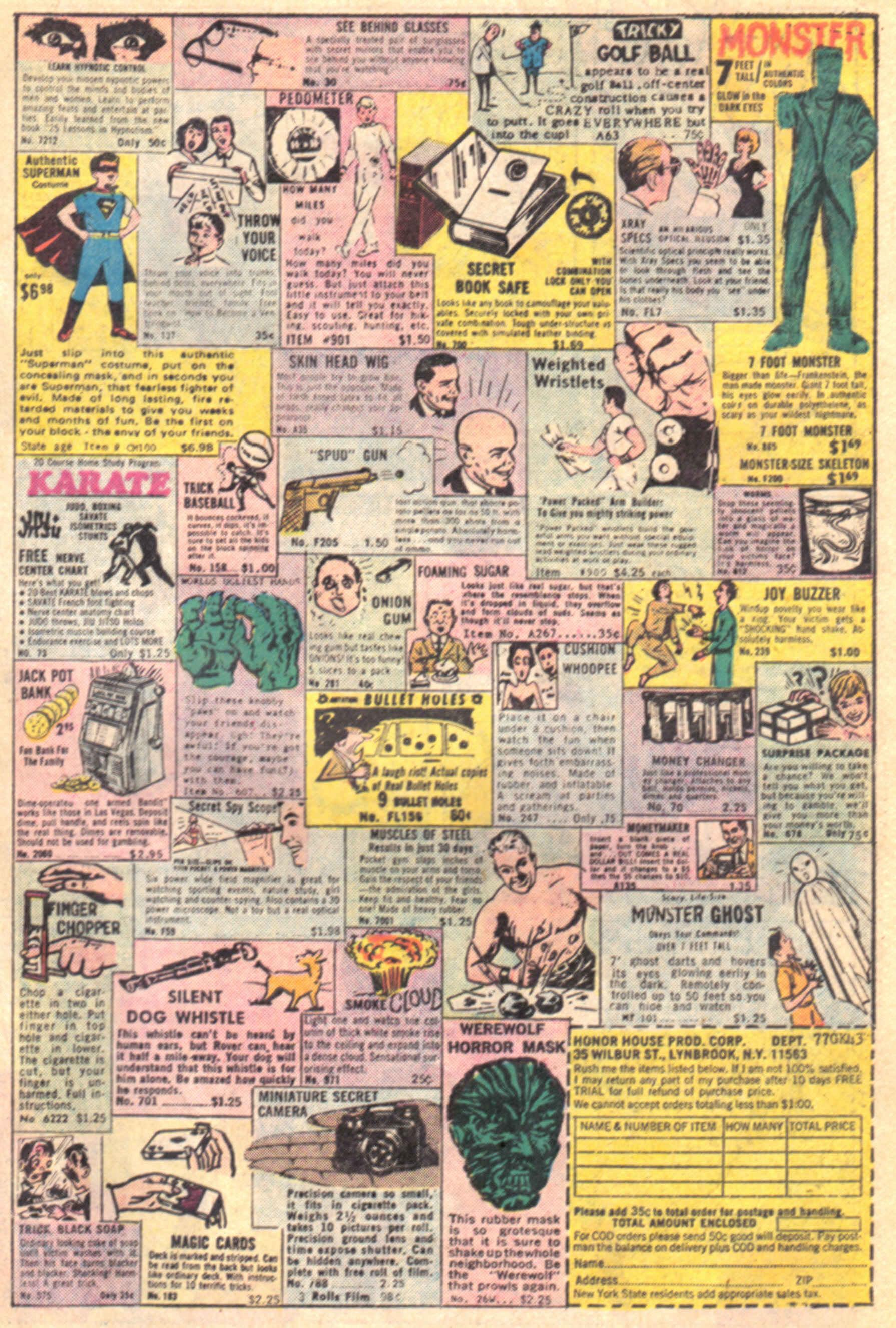 Read online Two-Gun Kid comic -  Issue #127 - 28