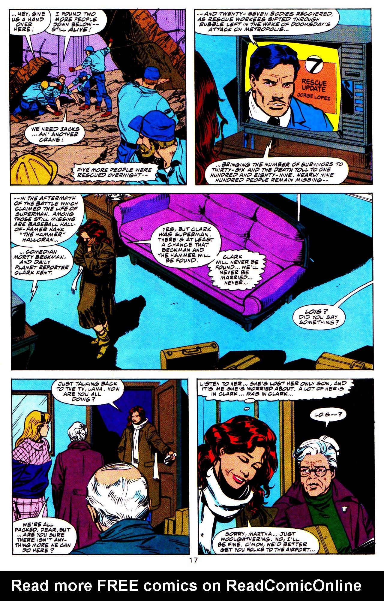 Action Comics (1938) 686 Page 22