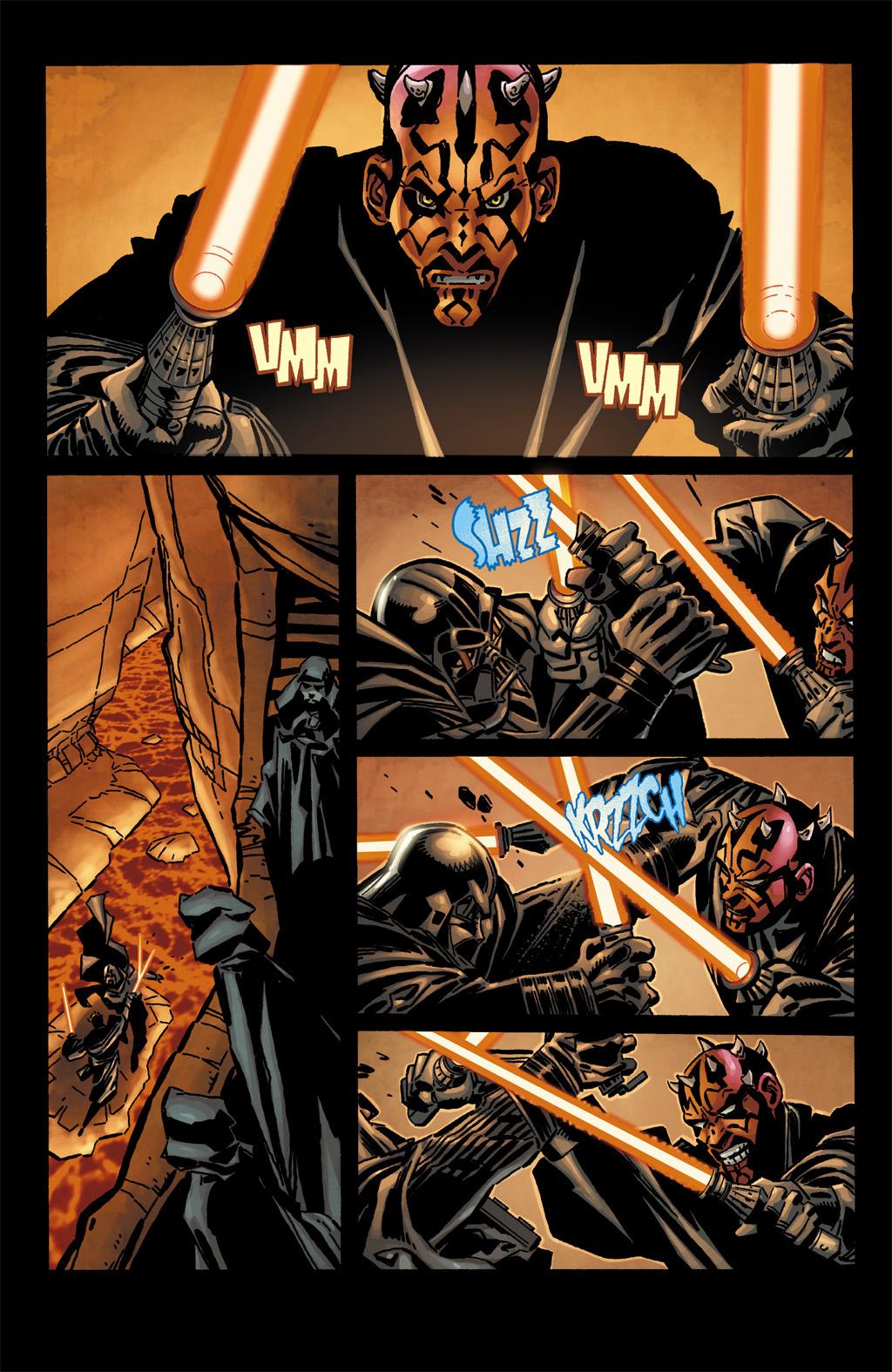 Darth Vader (RotJ) and Luke Skywalker (RotJ) vs B-Team - Page 5 BFDglDdELUNsR8b5-DgY5AC-sZ-Oo7lofJJGaQz7oFLrppAGfMRICY20TTQKsOxUAmWcFAVVHyOO=s1600