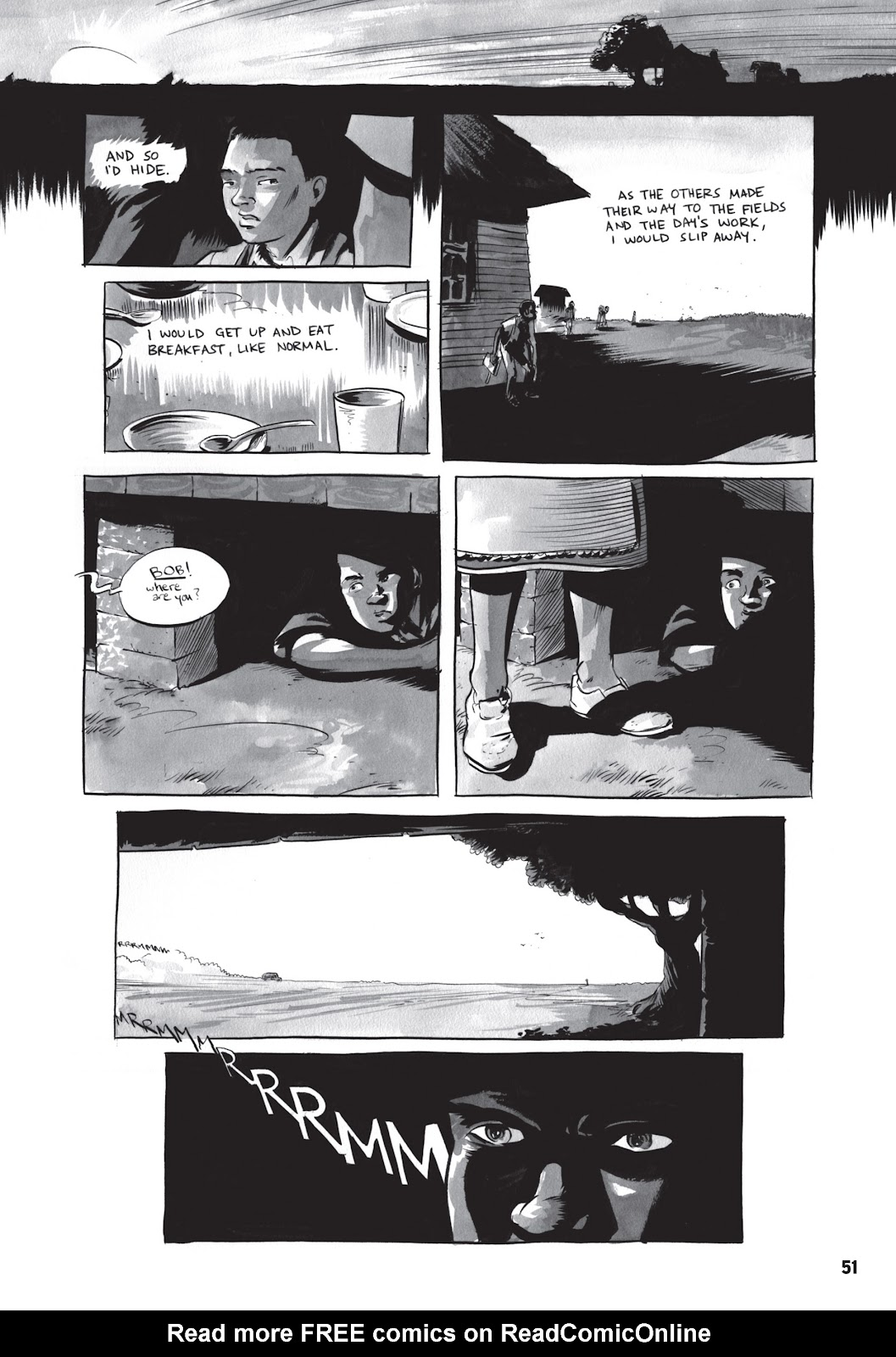 March 1 Page 48