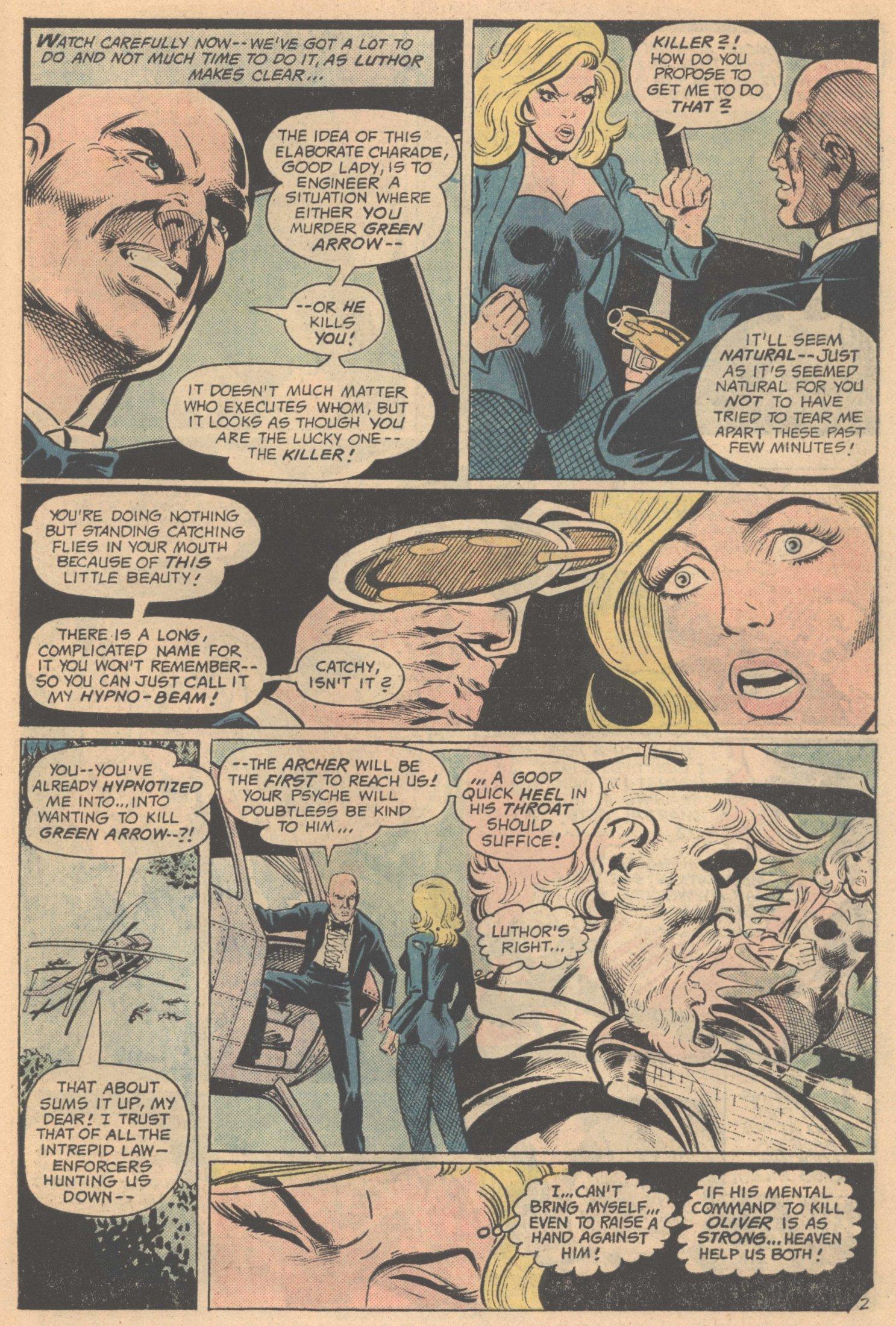 Action Comics (1938) 458 Page 26