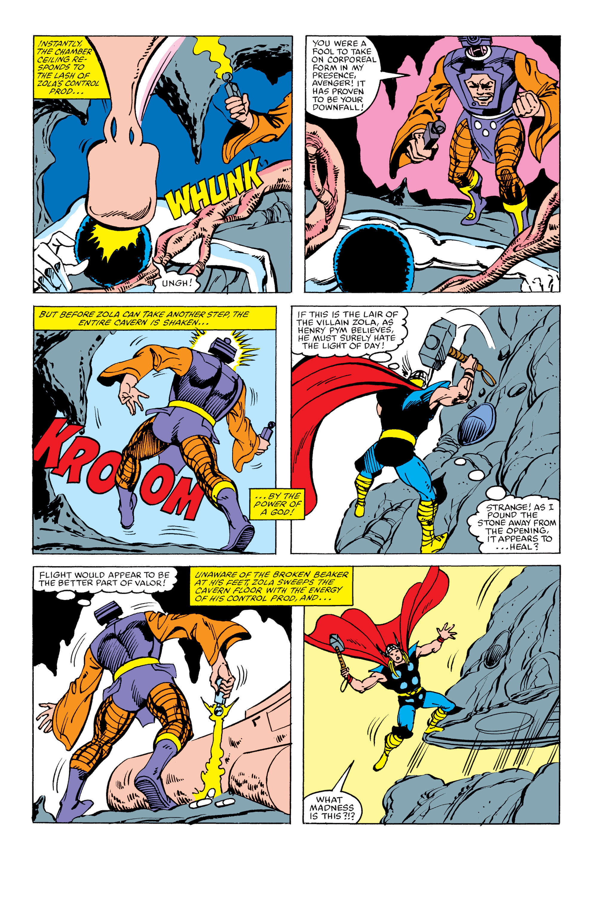 The Avengers (1963) _Annual_13 Page 37