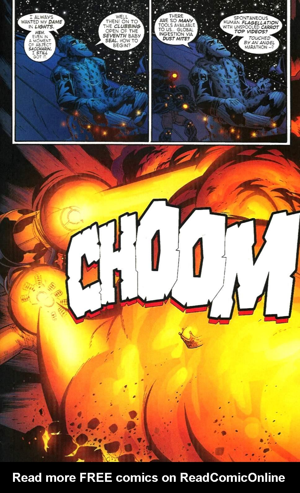 Action Comics (1938) 770 Page 14