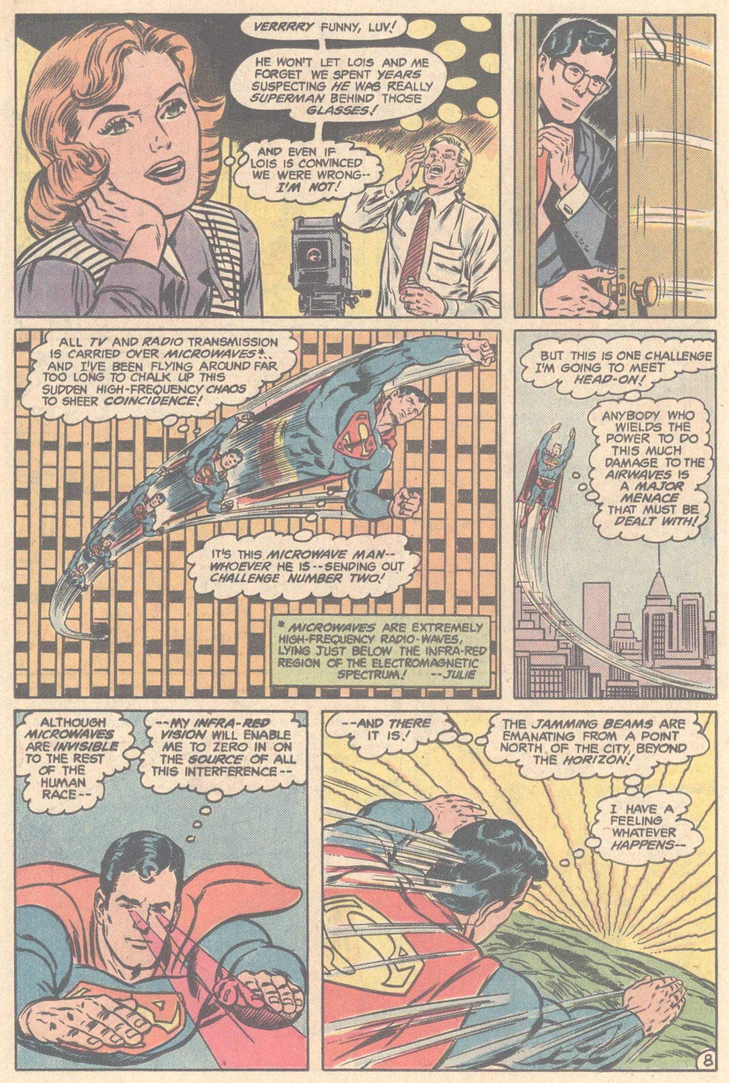 Action Comics (1938) 488 Page 11
