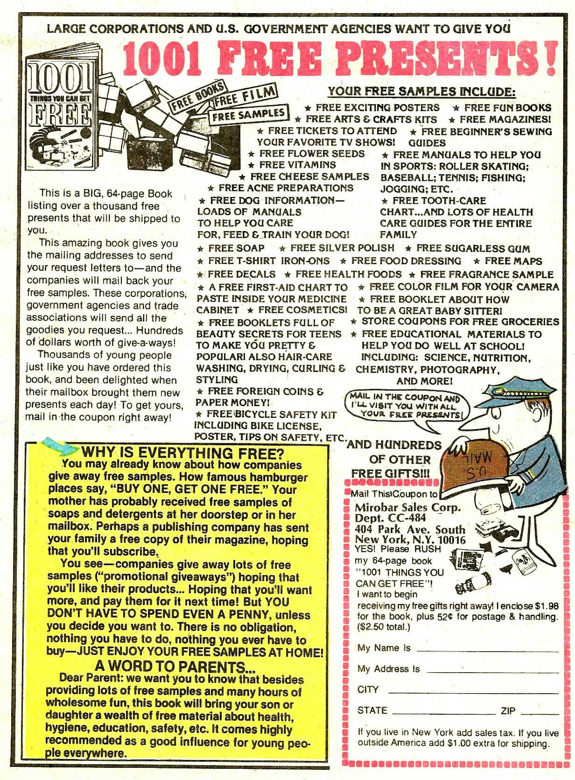 Read online Fightin' Navy comic -  Issue #130 - 34