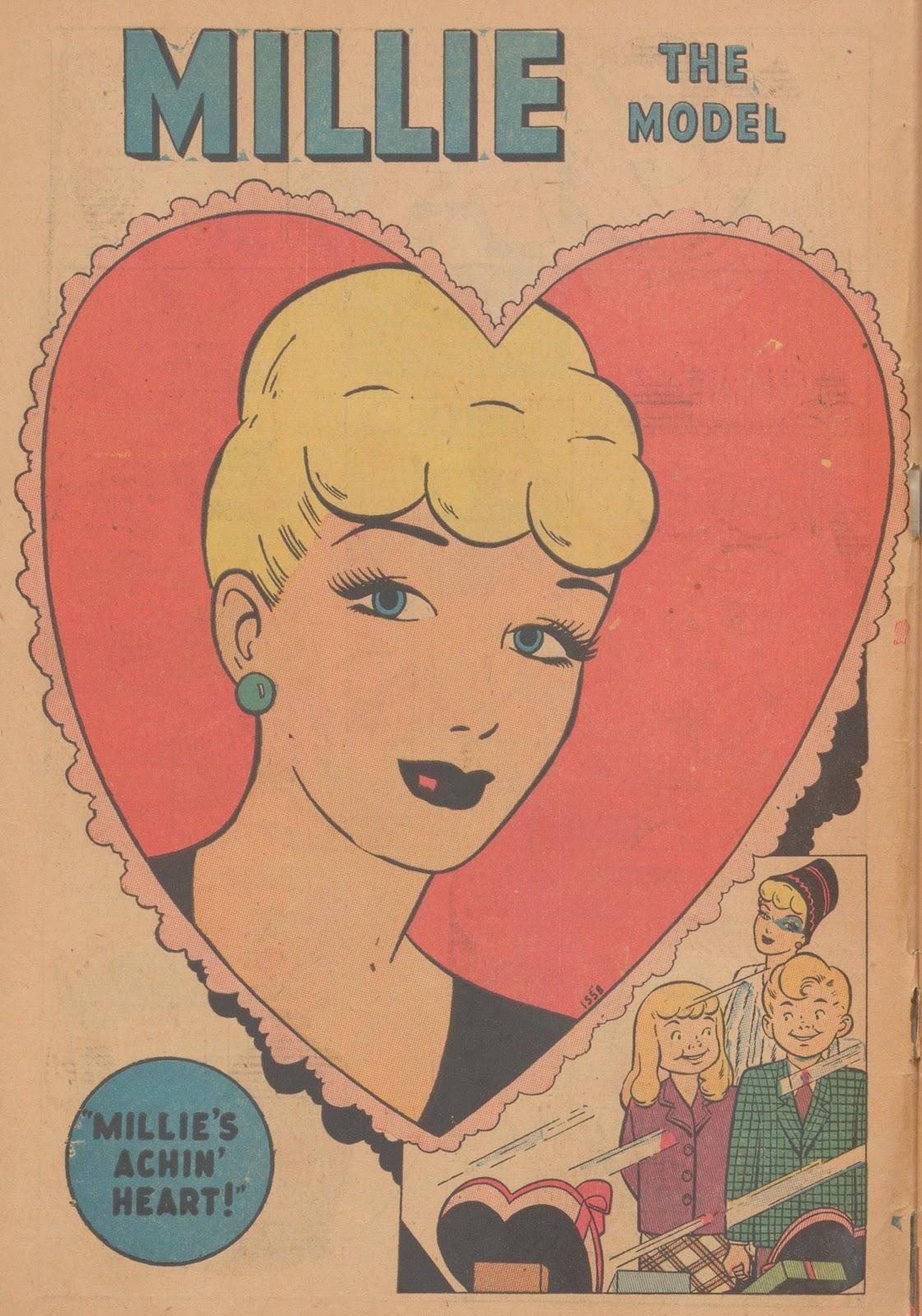 Read online Gay Comics comic -  Issue #29 - 4
