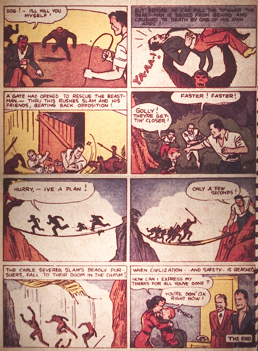 Detective Comics (1937) 19 Page 65