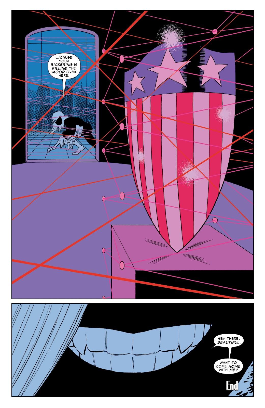 Amazing Spider-Man Presents: Black Cat Issue #4 #4 - English 24