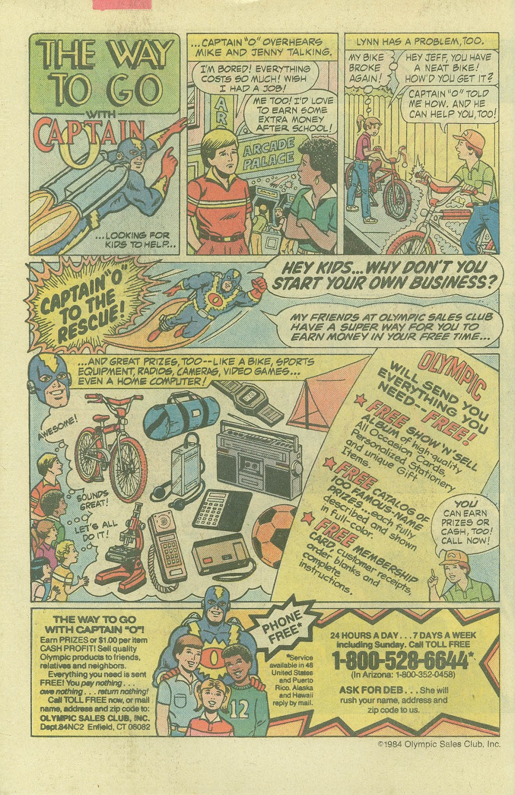 Sgt. Rock issue 388 - Page 32