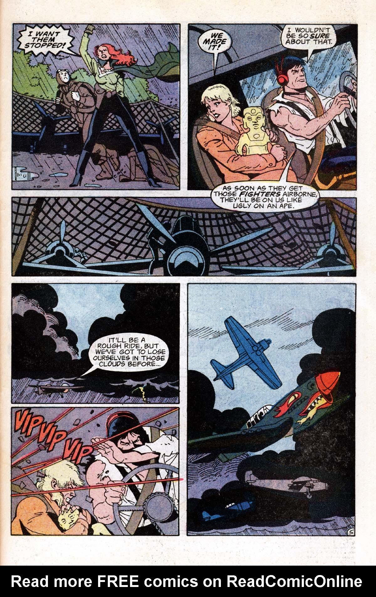 Action Comics (1938) 608 Page 43