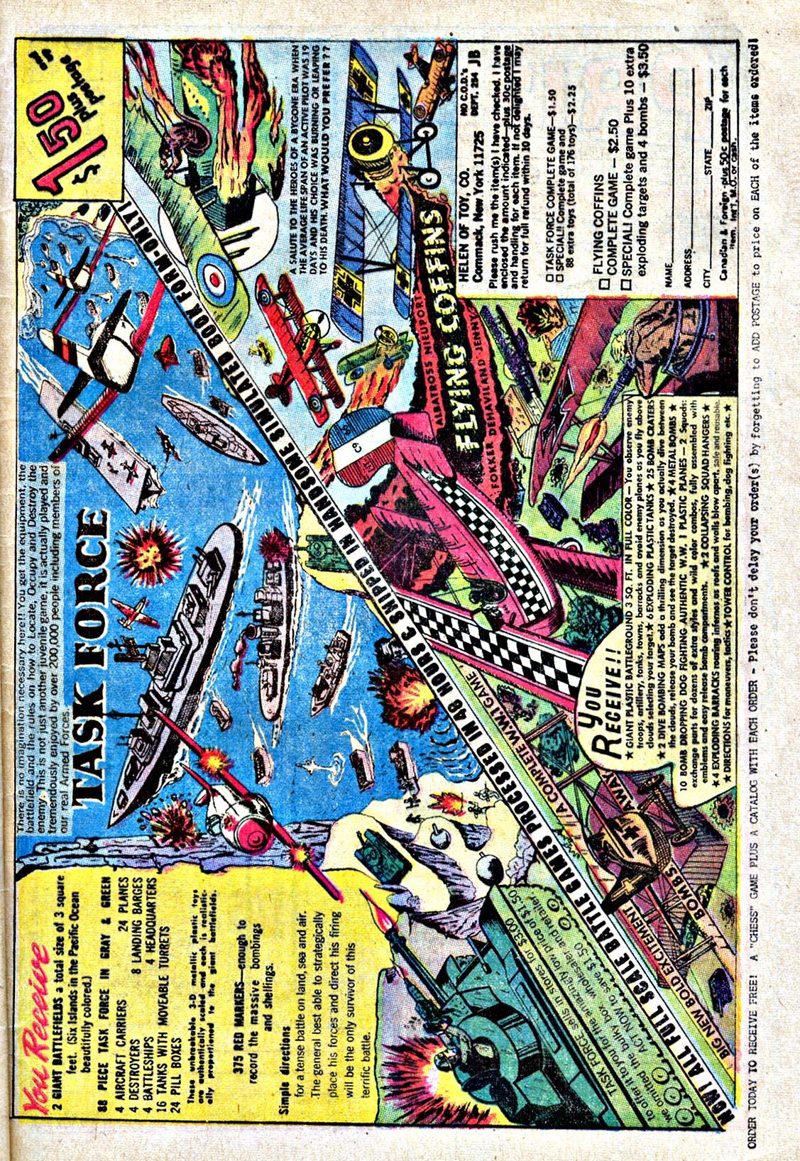 Action Comics (1938) 403 Page 49