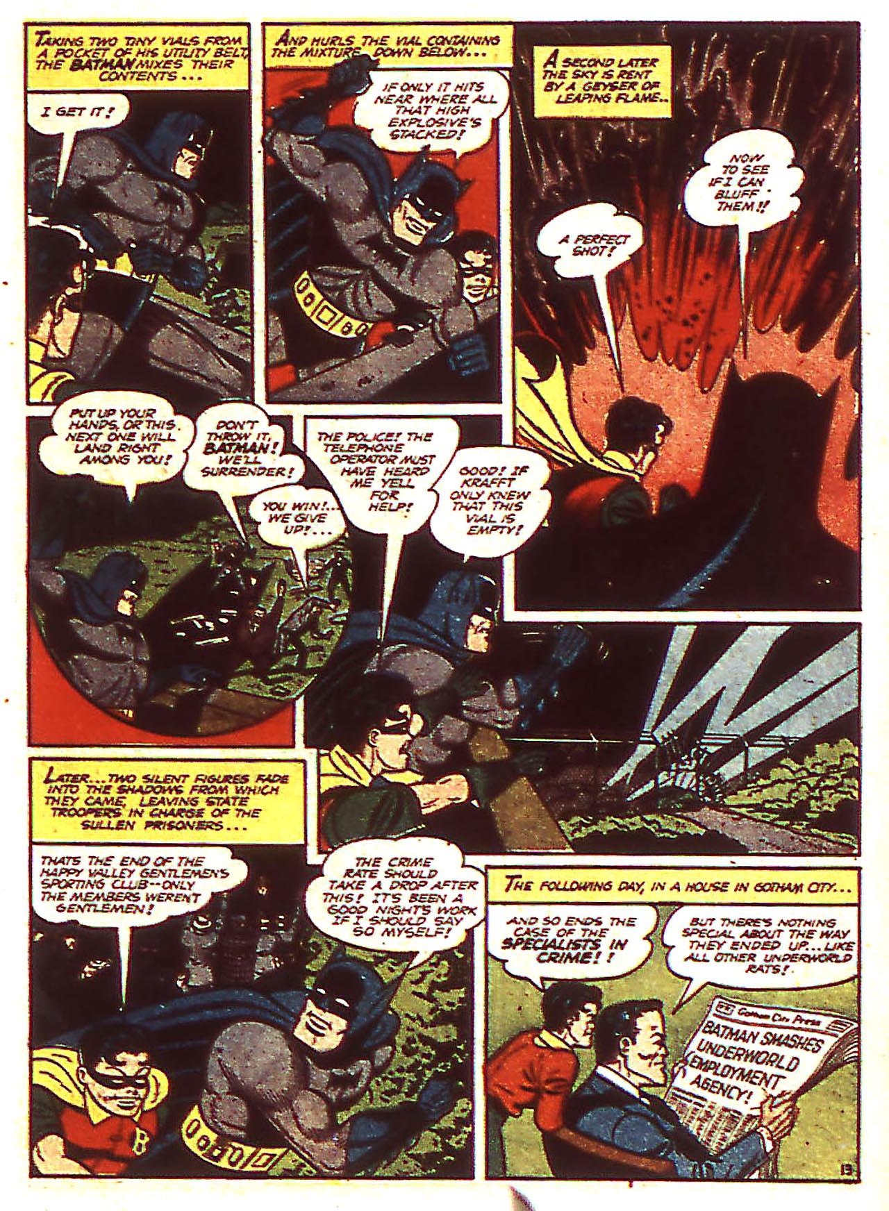 Detective Comics (1937) 84 Page 14