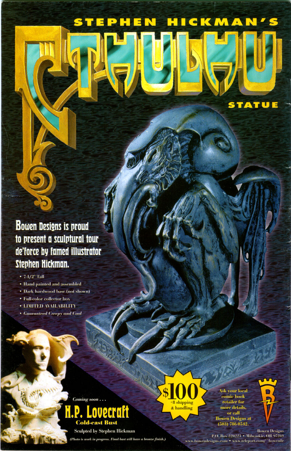 Dark Horse Presents (1986) Issue #142 #147 - English 28