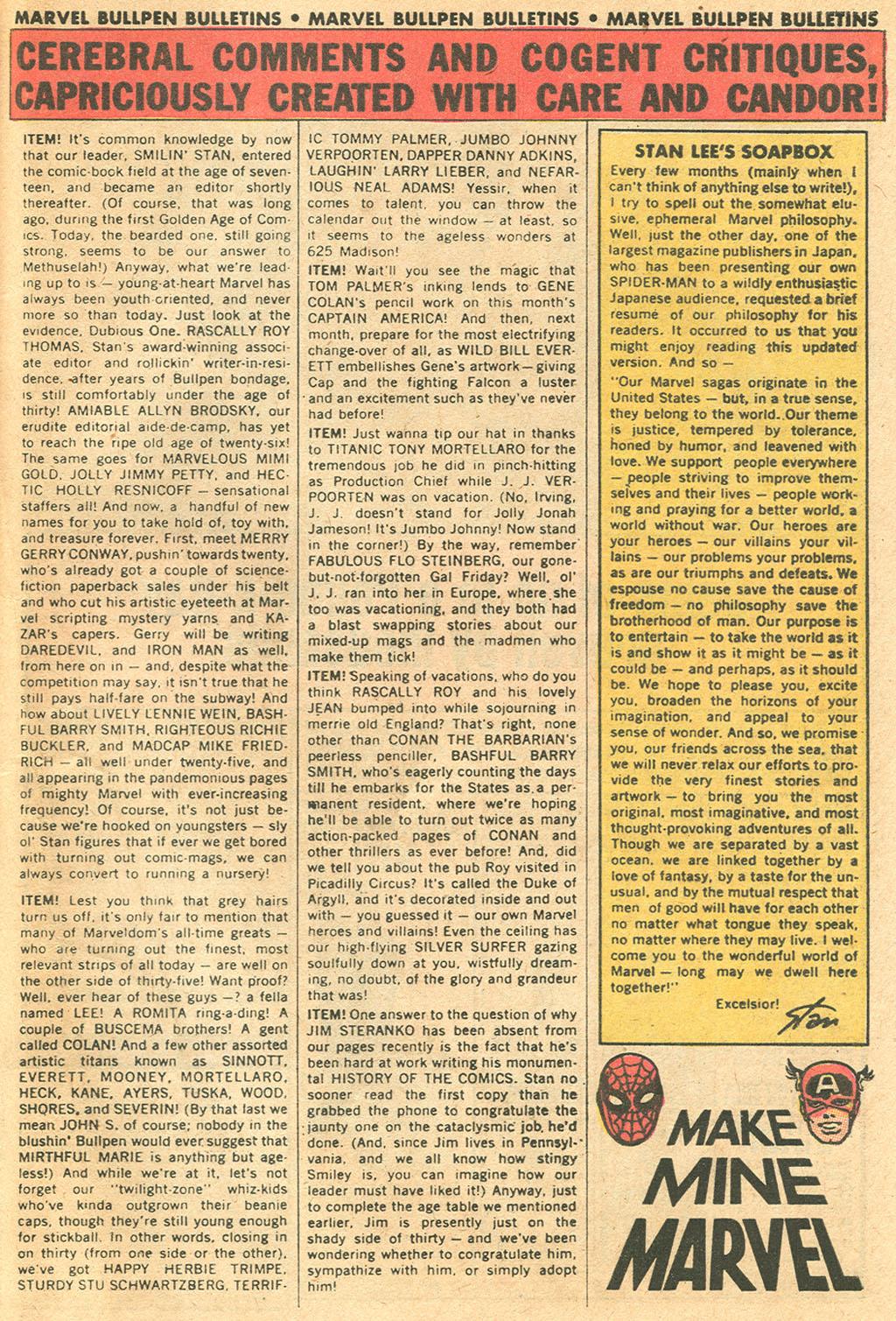 Read online Two-Gun Kid comic -  Issue #97 - 33