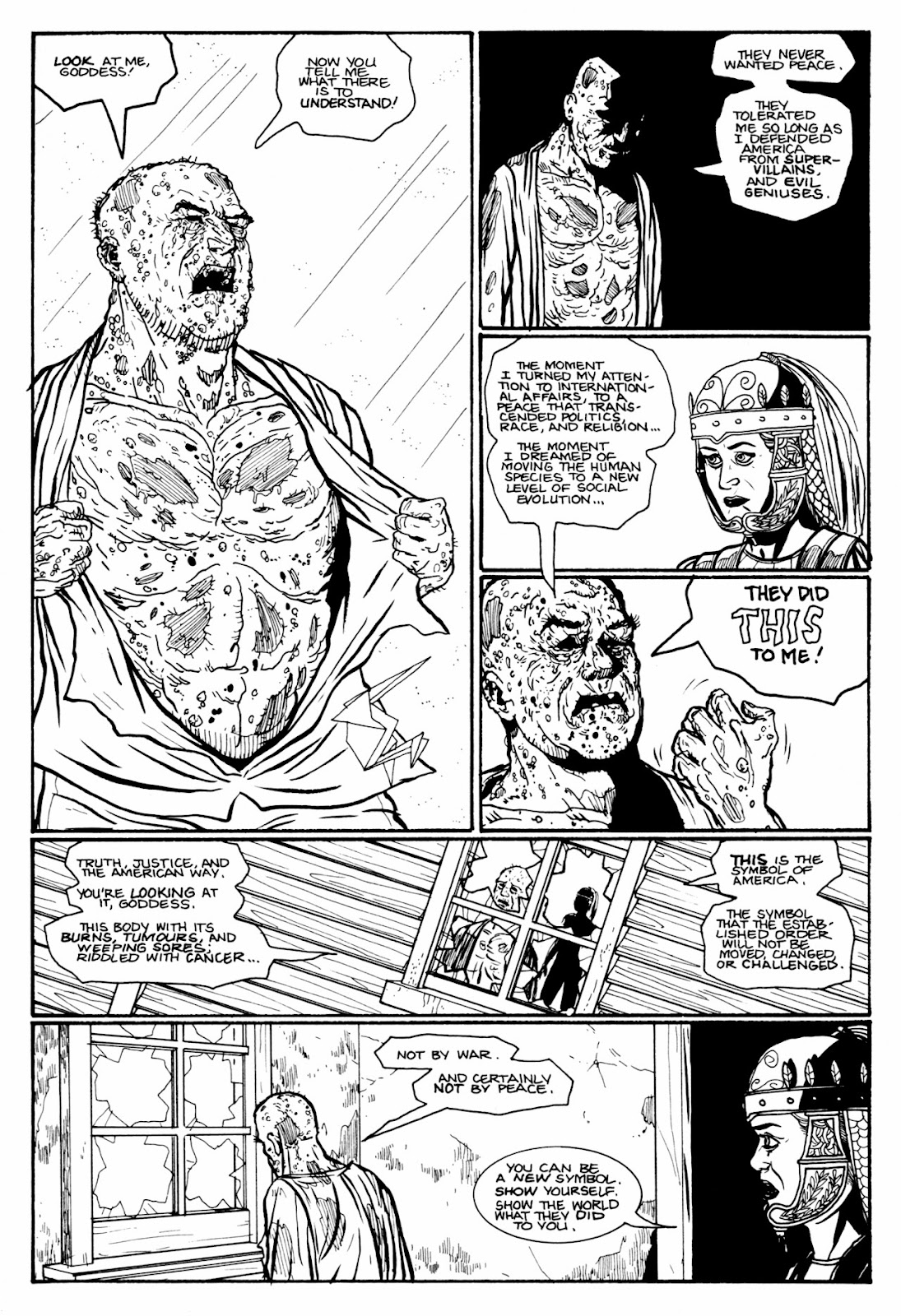 Negative Burn issue 43 - Page 29