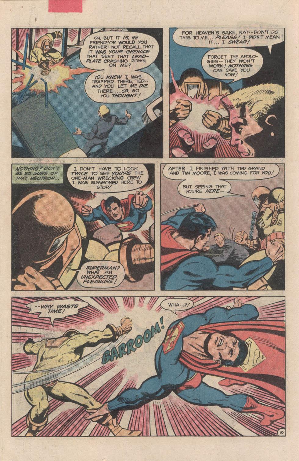 Action Comics (1938) 525 Page 13