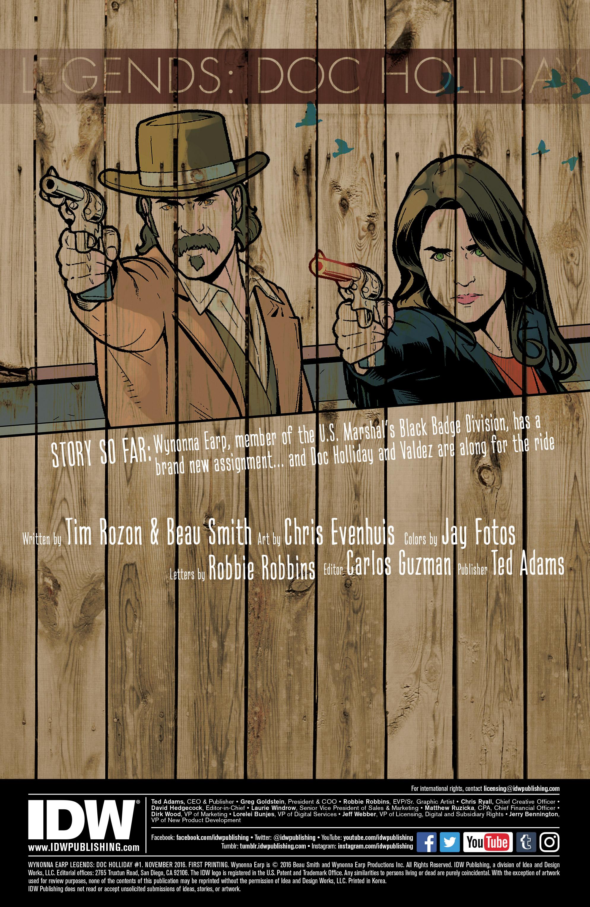 Read online Helena Crash comic -  Issue #4 - 31