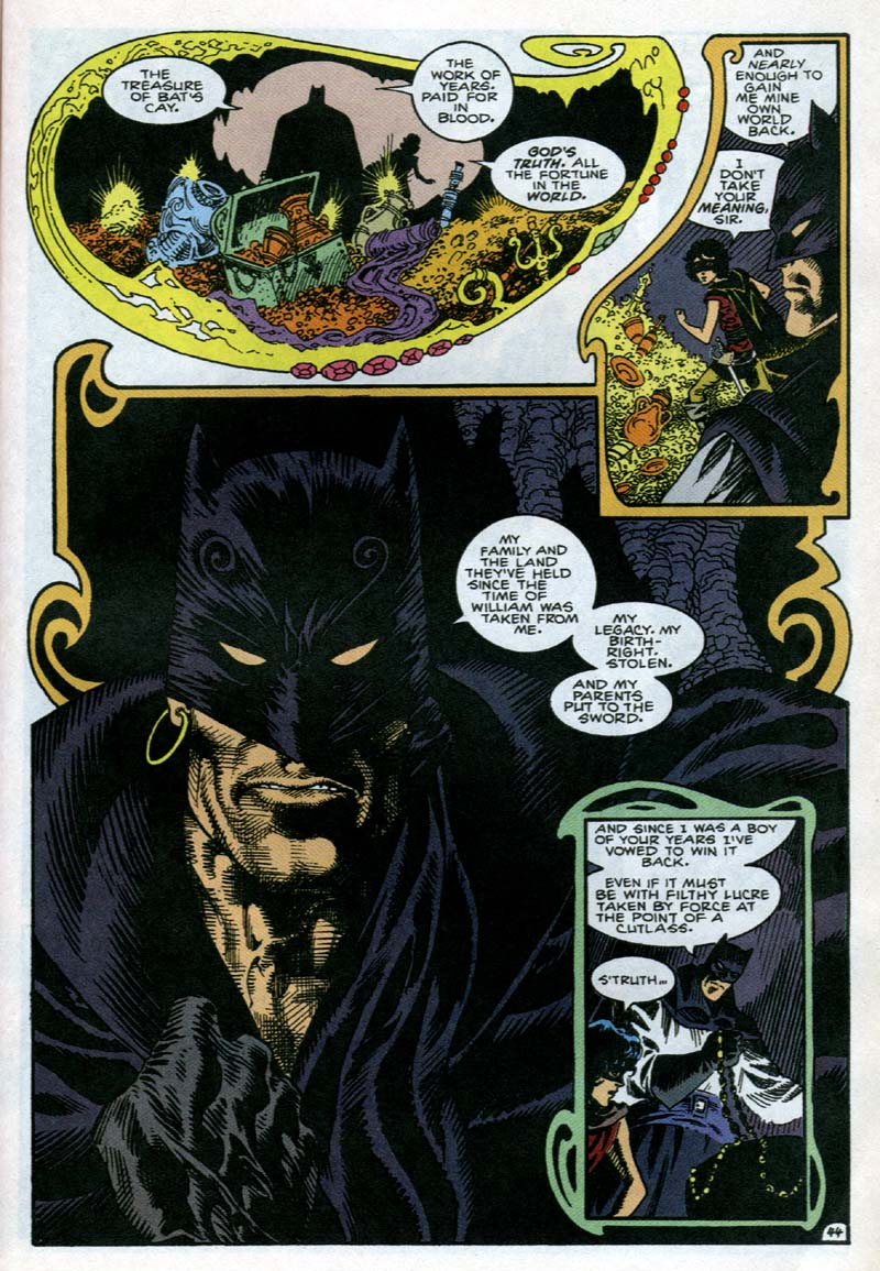 Detective Comics (1937) _Annual_7 Page 46