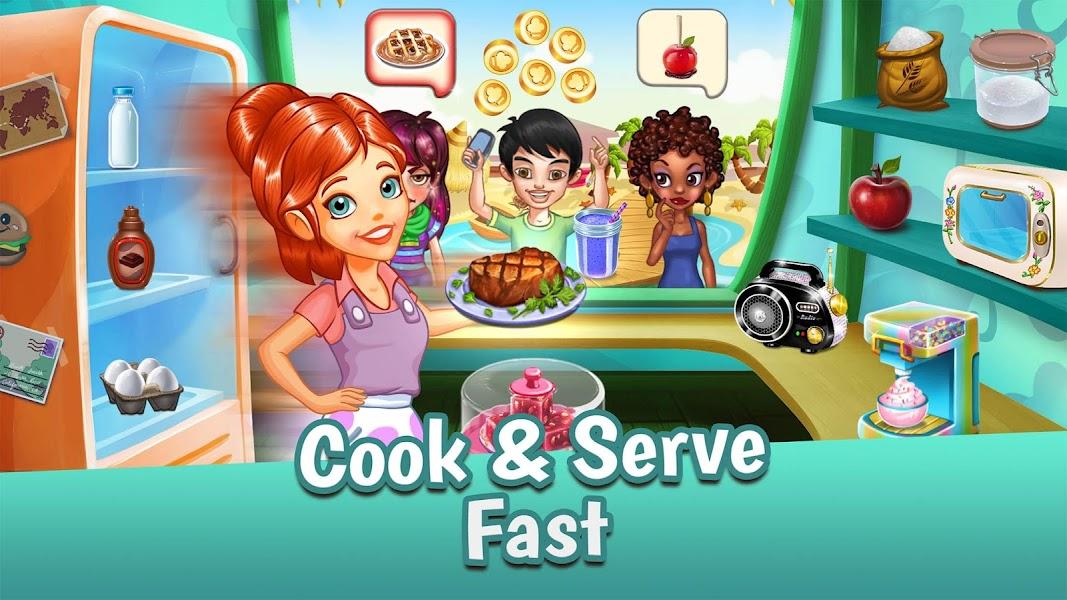 cooking-tale-screenshot-2