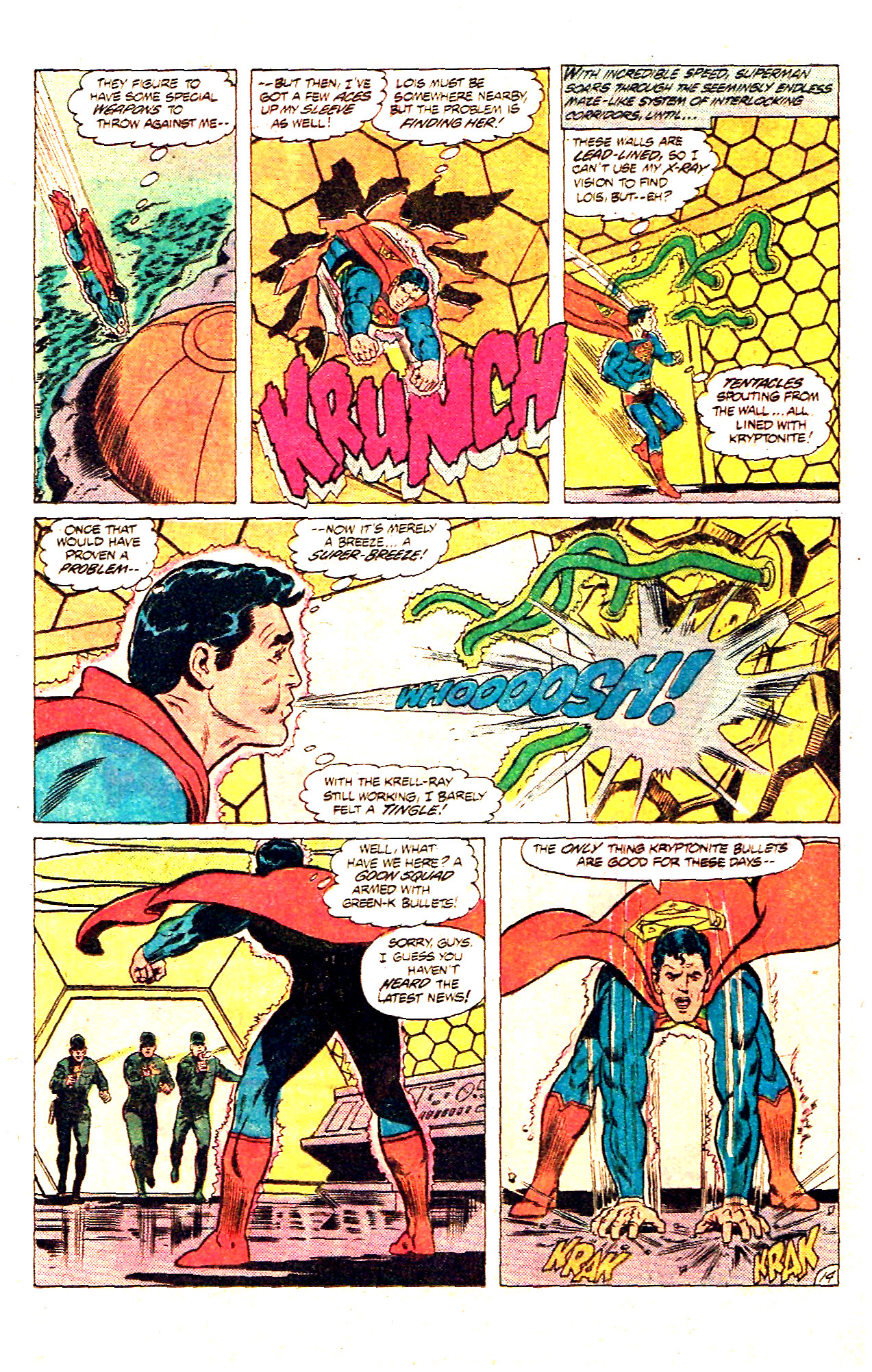 Action Comics (1938) 513 Page 18