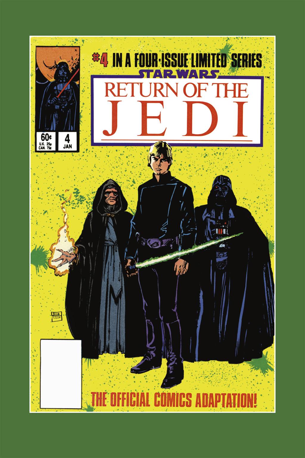 Read online Star Wars Omnibus comic -  Issue # Vol. 18.5 - 147
