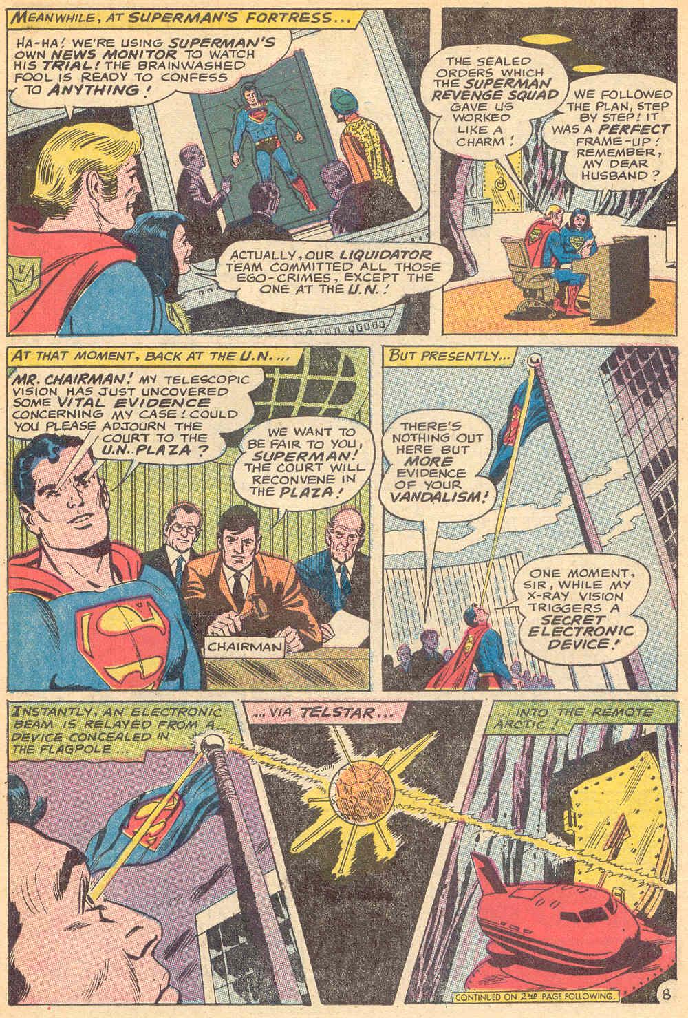 Action Comics (1938) 381 Page 10