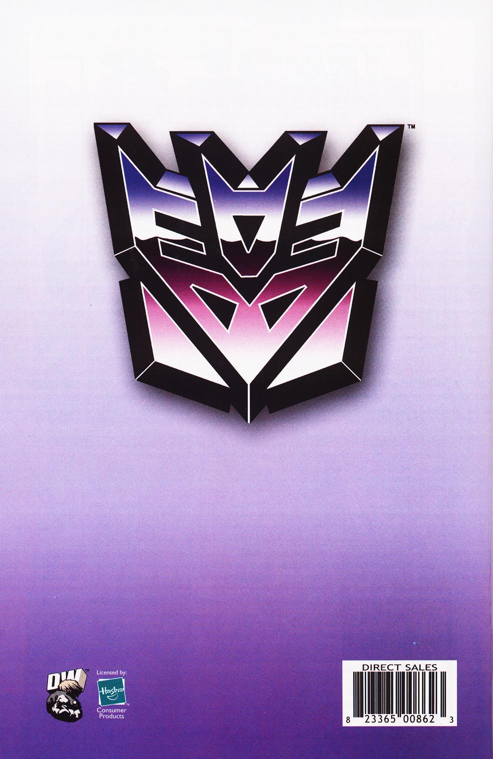 Read online Transformers: More than Meets the Eye comic -  Issue #4 - 69