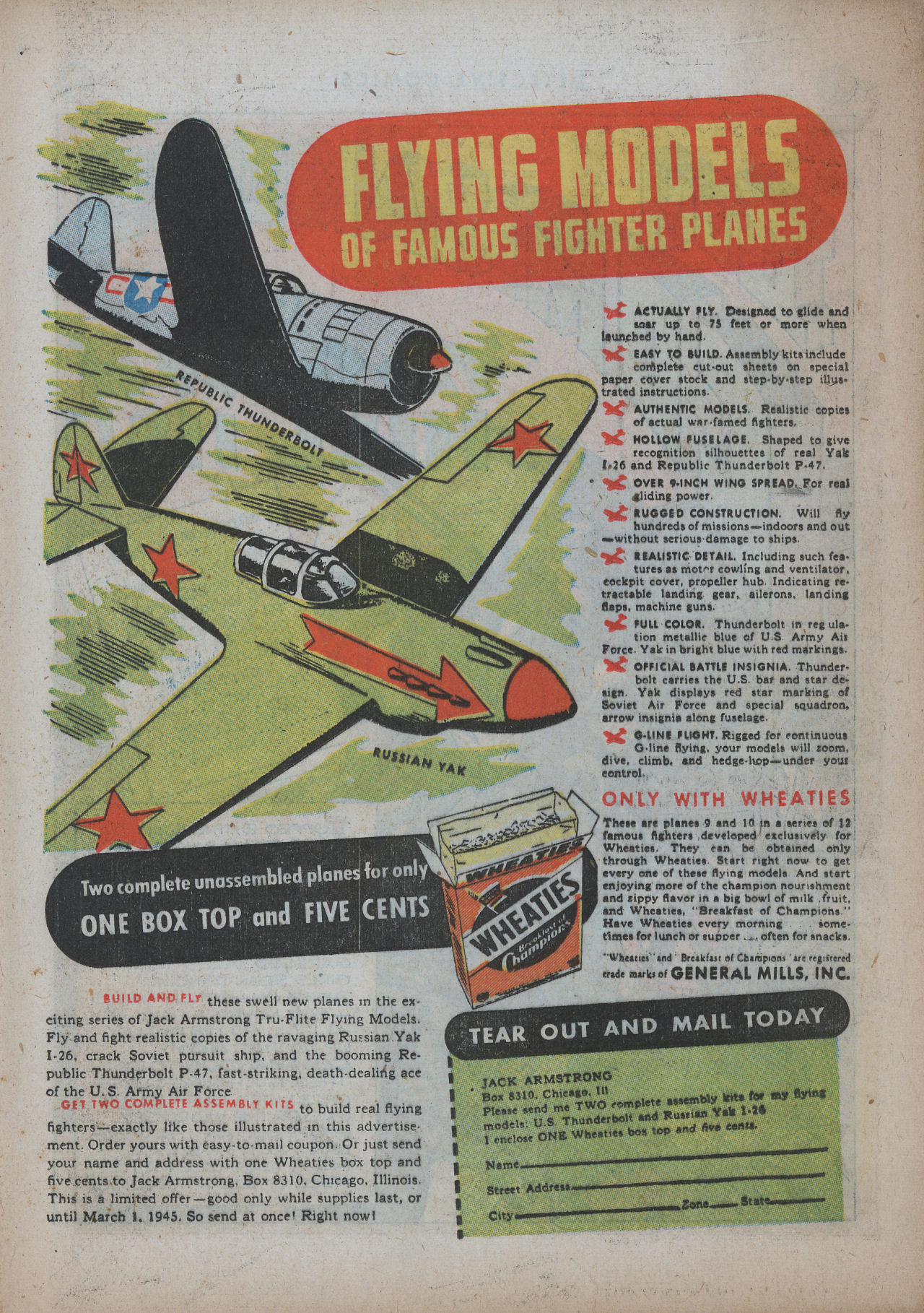 Read online Detective Comics (1937) comic -  Issue #94 - 37
