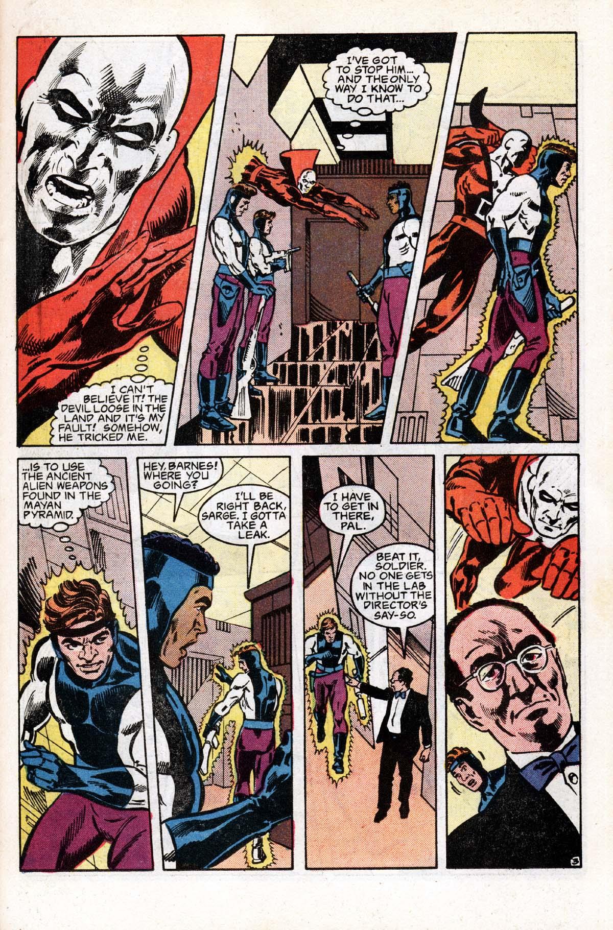 Action Comics (1938) 608 Page 31