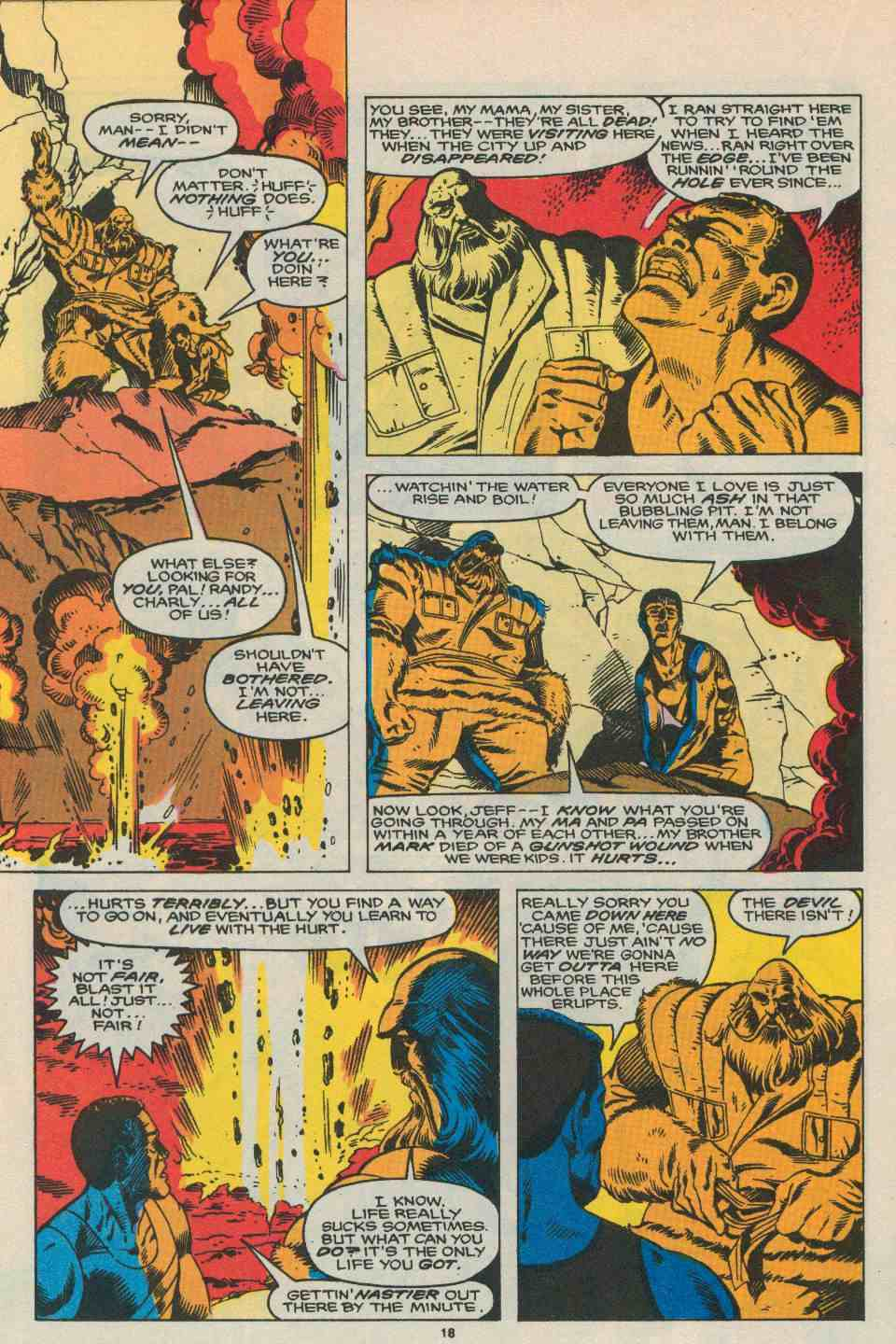 DP7 issue 19 - Page 19