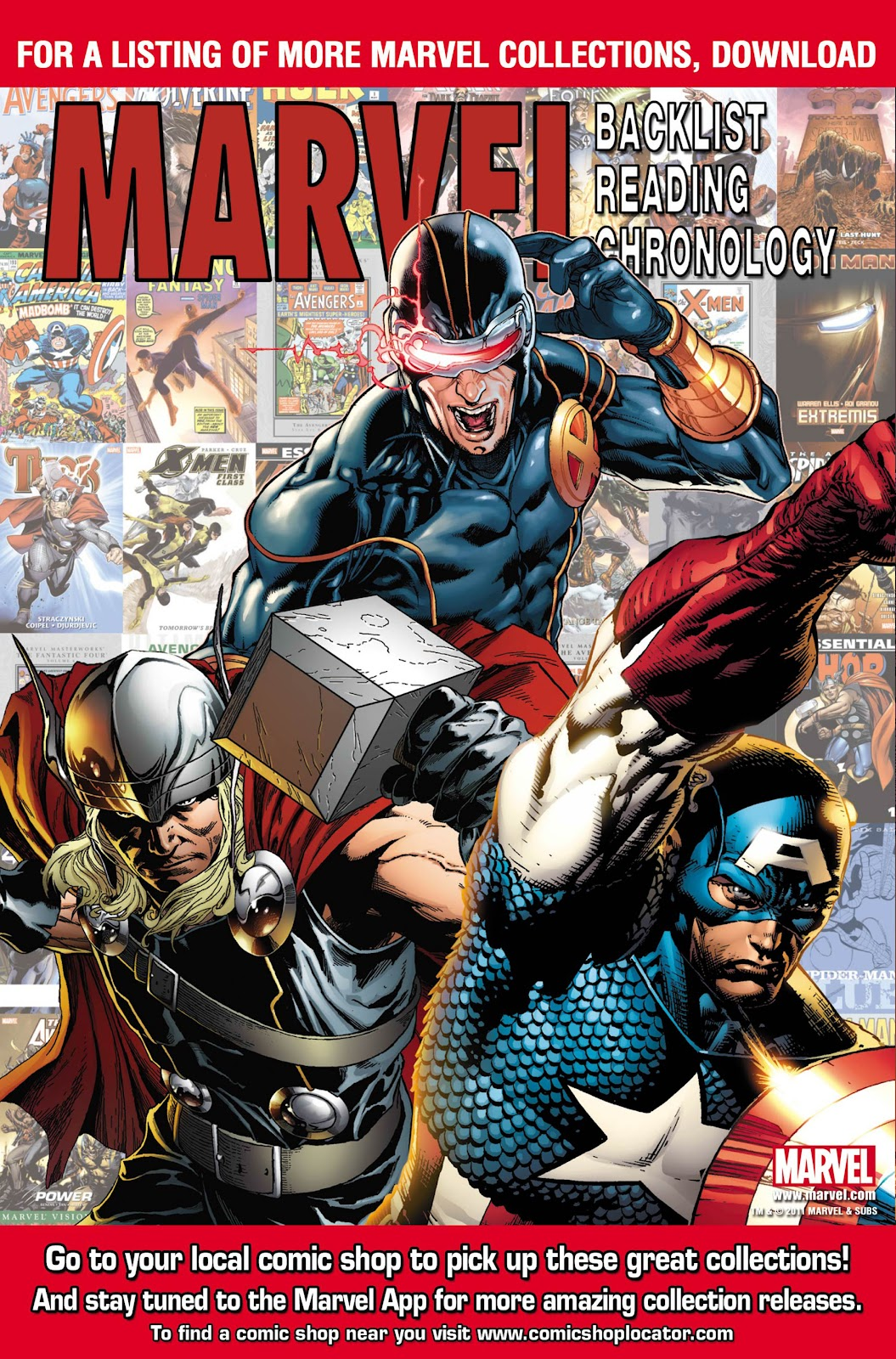 Read online Marvel Masterworks: The Invincible Iron Man comic -  Issue # TPB 1 (Part 2) - 91