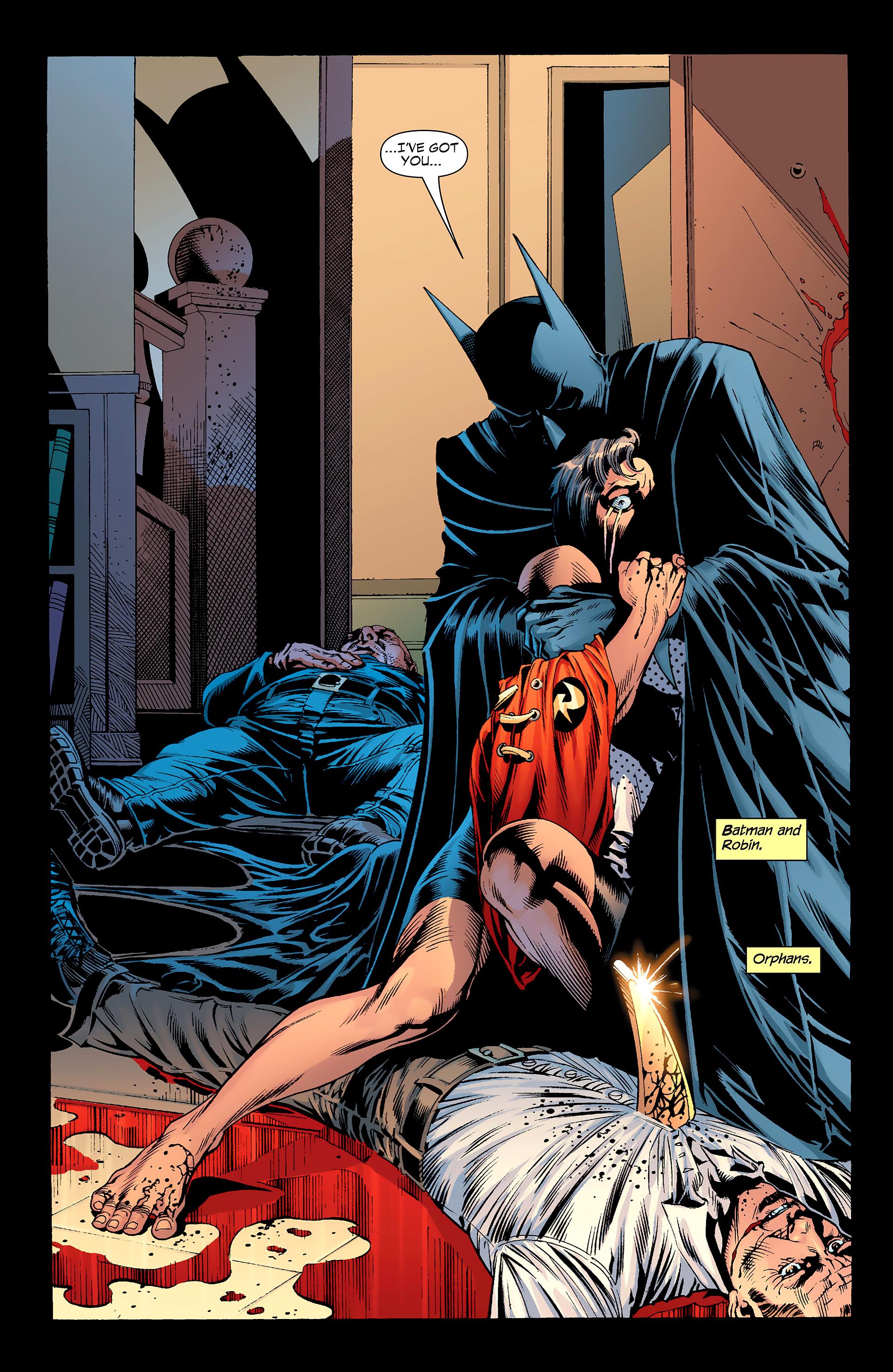 Psychology of Bruce Wayne BWa_Nnaa_rDQpHNlPW1nQs5iSO2noxRt-kAU8Jnkd2i_xnd__rfChWLwZyURYgETUWyHFfwYuiQQ=s0