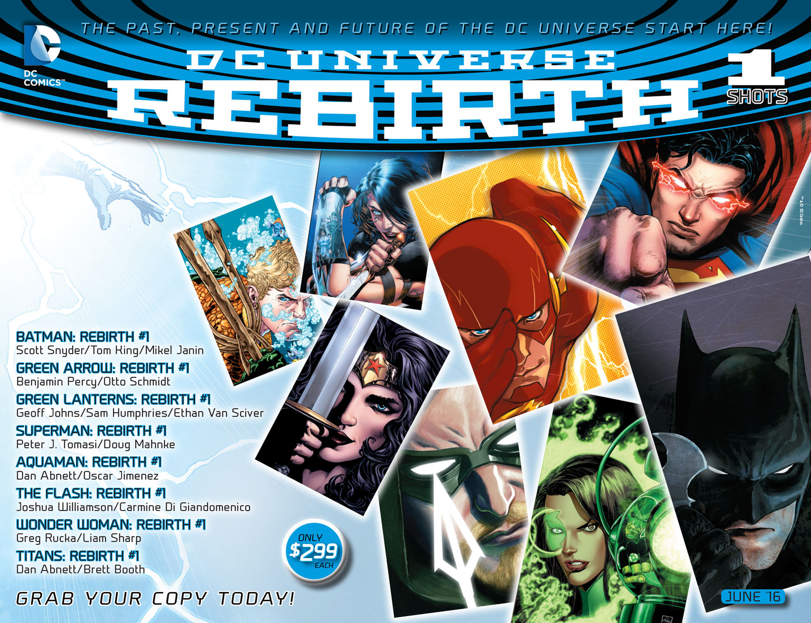 Read online Adventures of Supergirl comic -  Issue #10 - 23